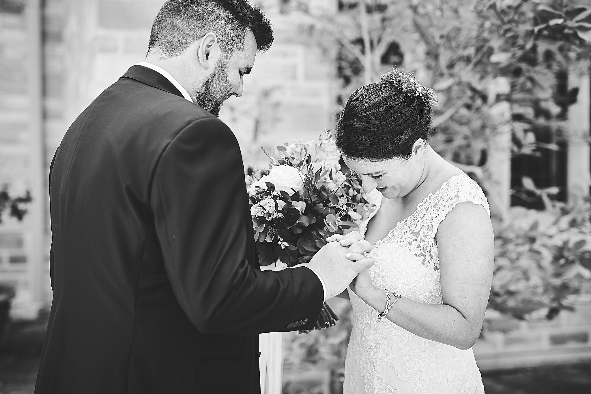 carrick_hill_wedding_adelaide_0037.jpg