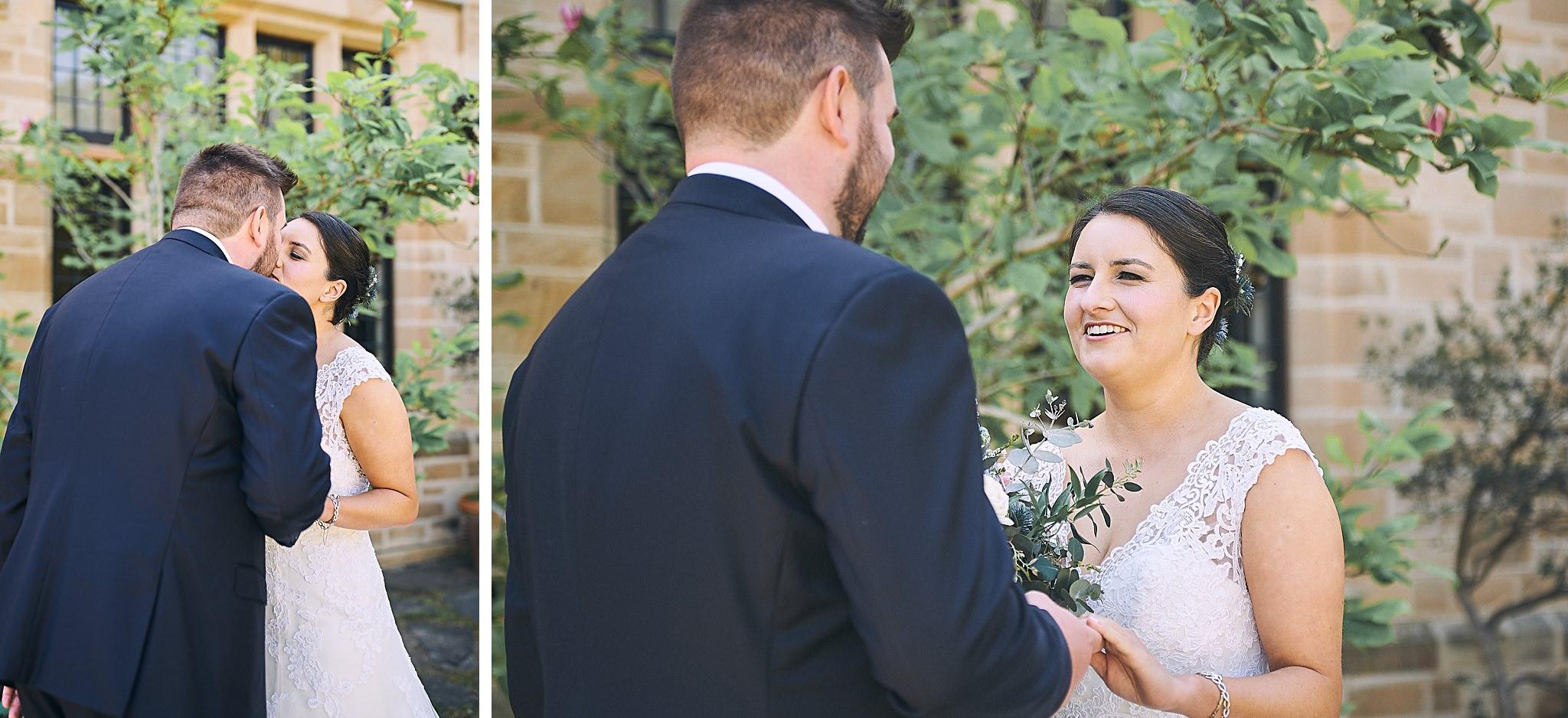 carrick_hill_wedding_adelaide_0038.jpg