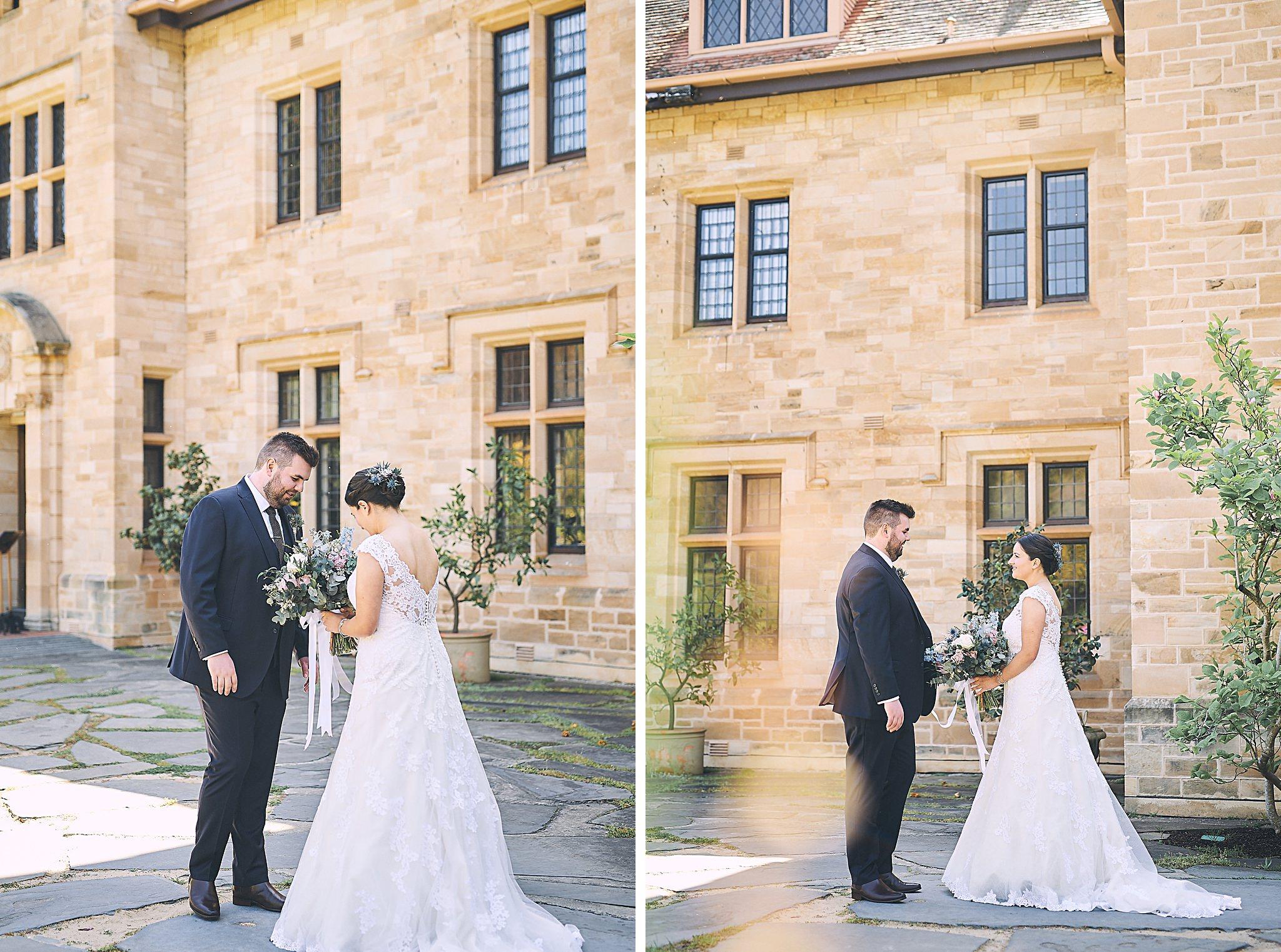 carrick_hill_wedding_adelaide_0040.jpg