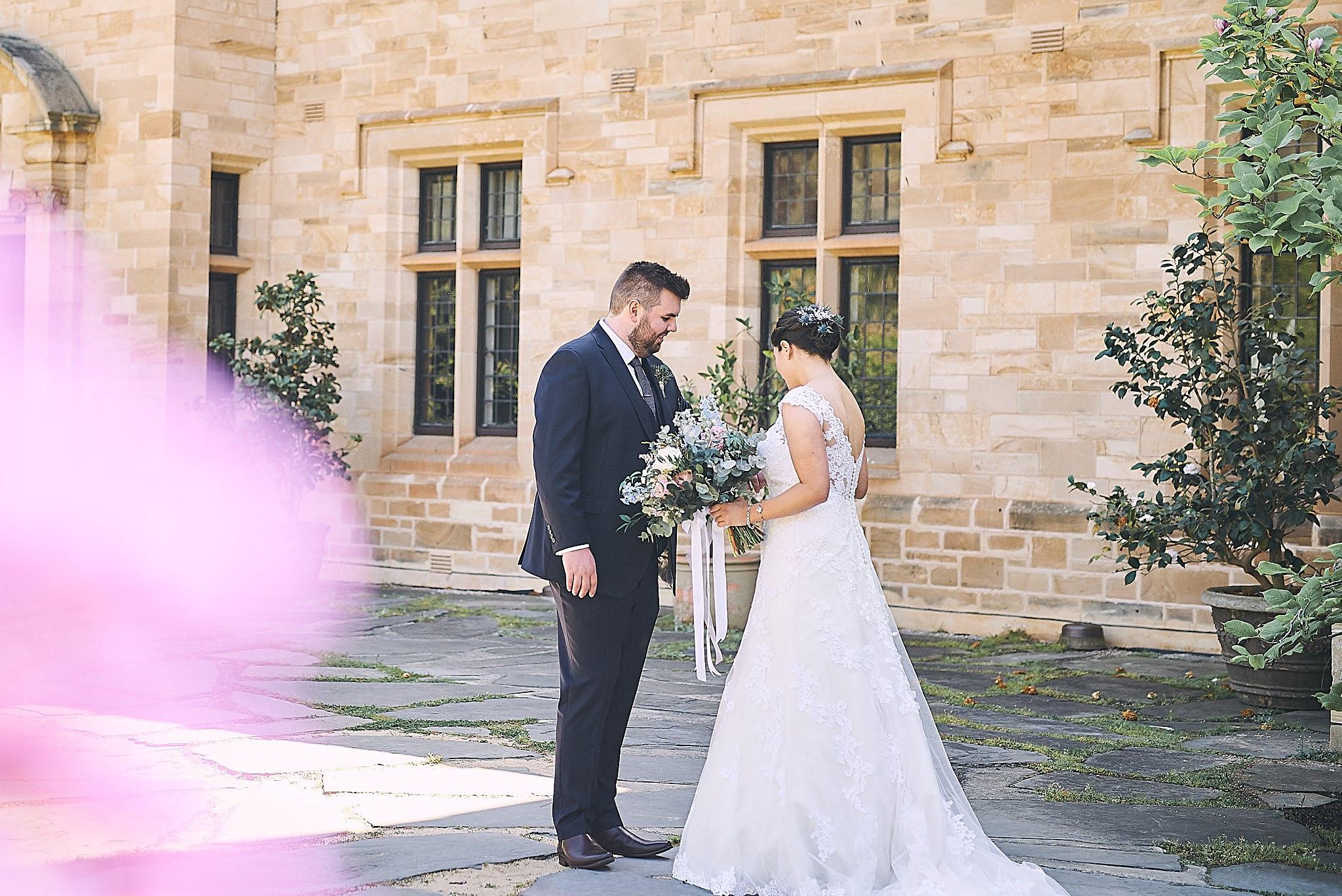 carrick_hill_wedding_adelaide_0041.jpg