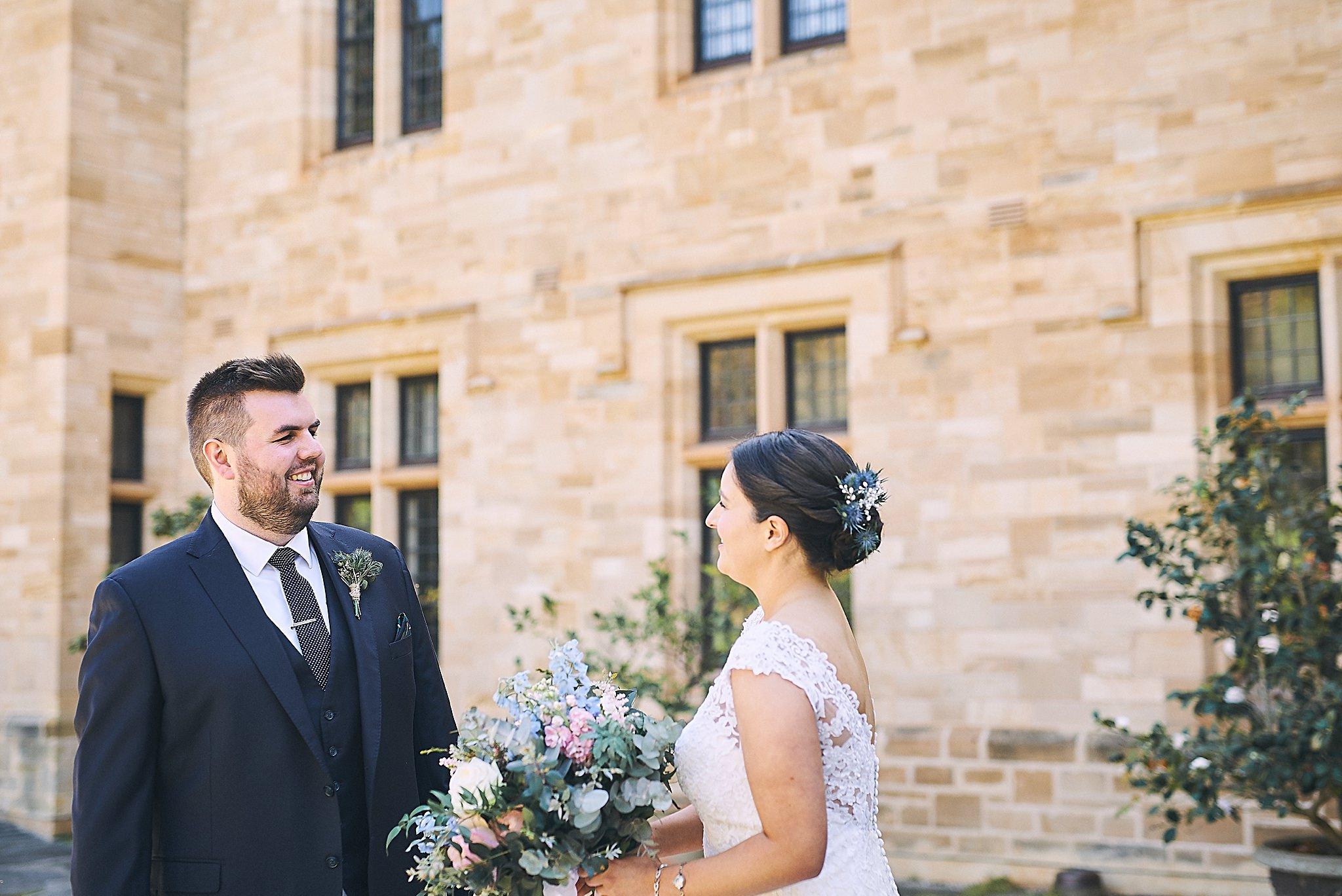 carrick_hill_wedding_adelaide_0042.jpg