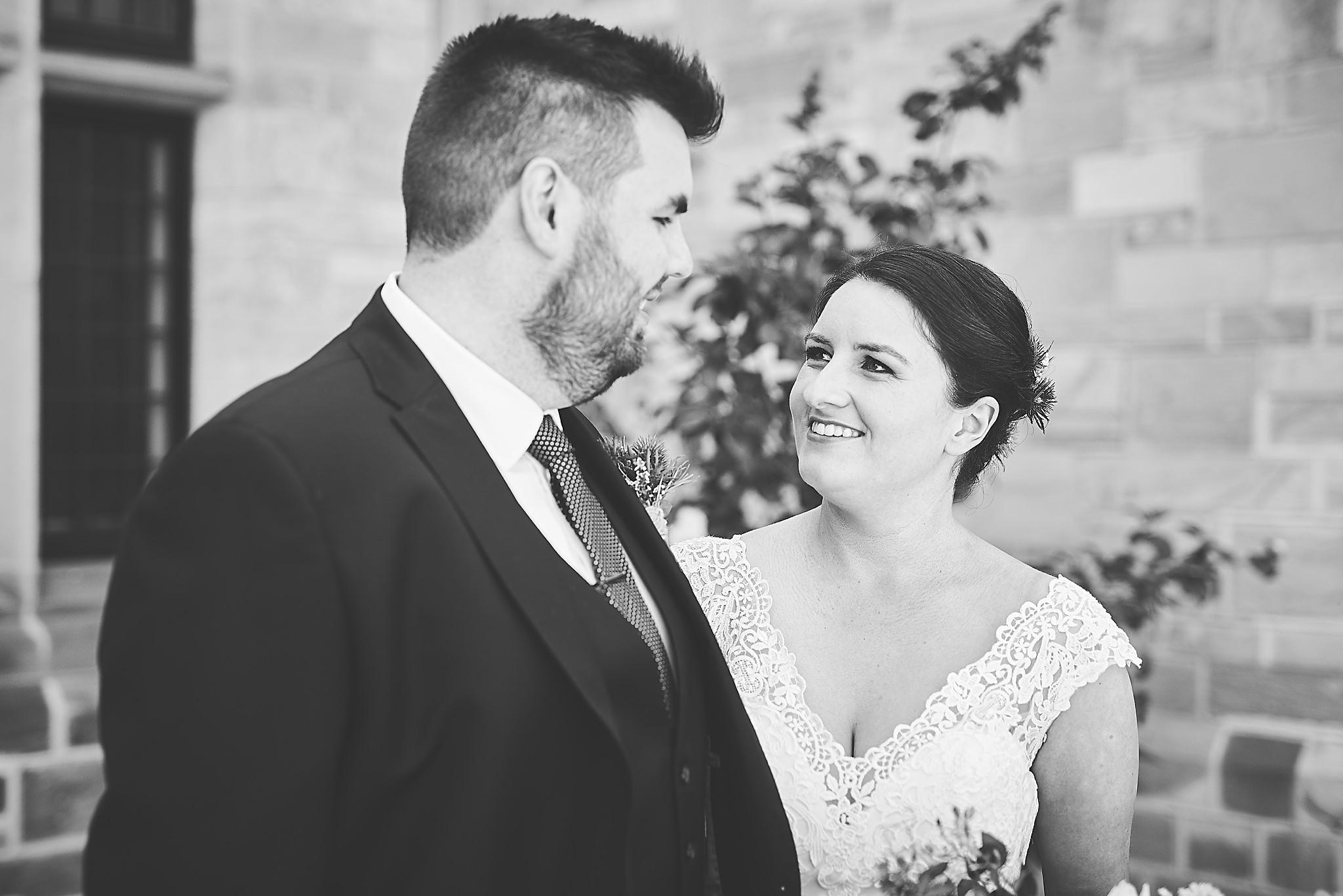carrick_hill_wedding_adelaide_0043.jpg