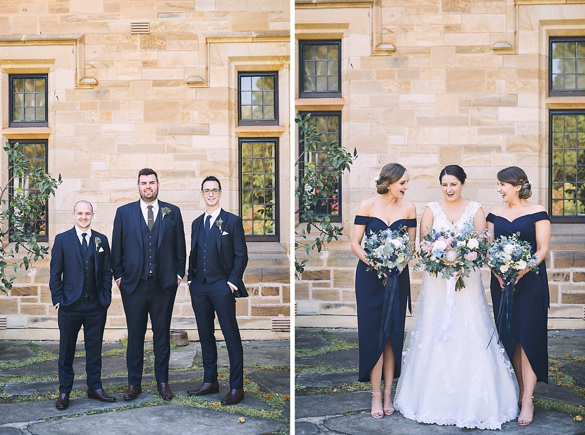 carrick_hill_wedding_adelaide_0045.jpg