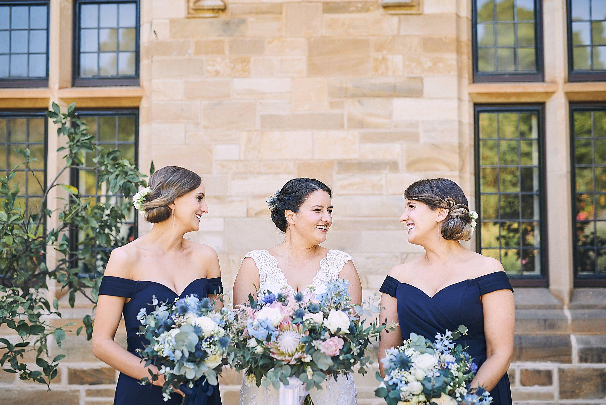 carrick_hill_wedding_adelaide_0046.jpg