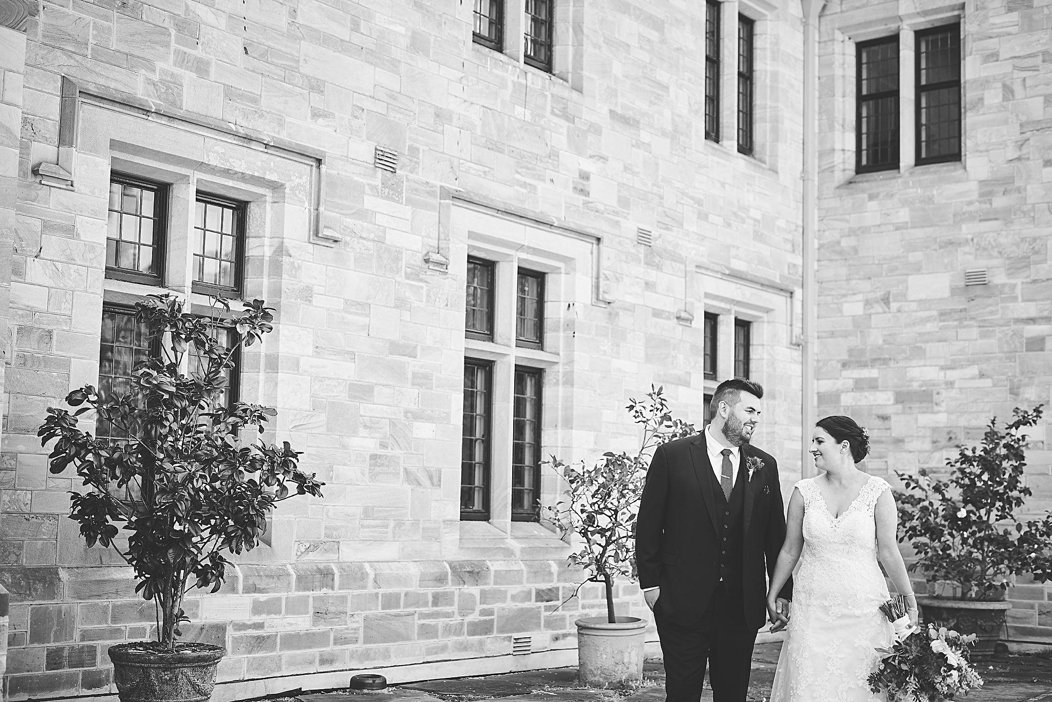 carrick_hill_wedding_adelaide_0048.jpg
