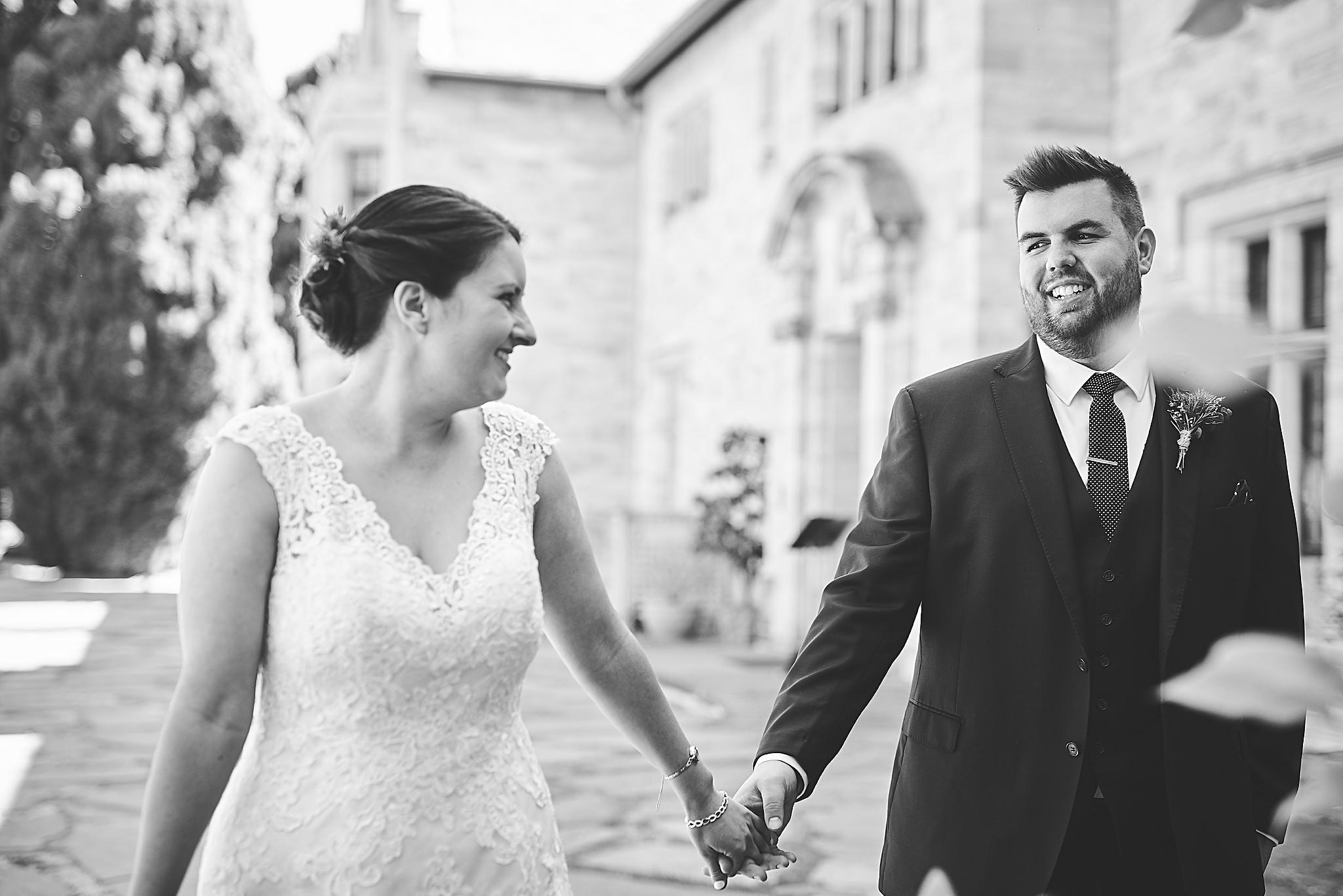 carrick_hill_wedding_adelaide_0051.jpg