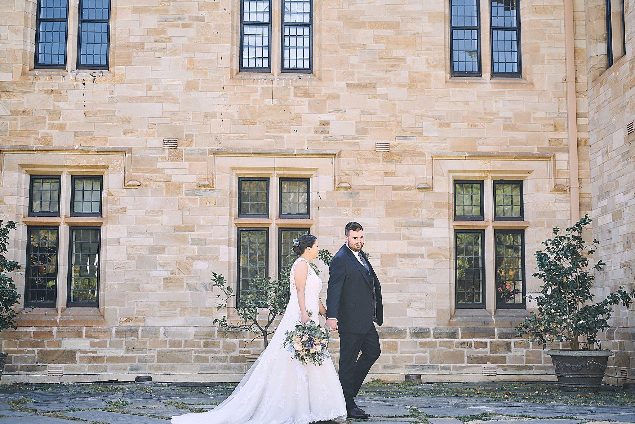 carrick_hill_wedding_adelaide_0050.jpg
