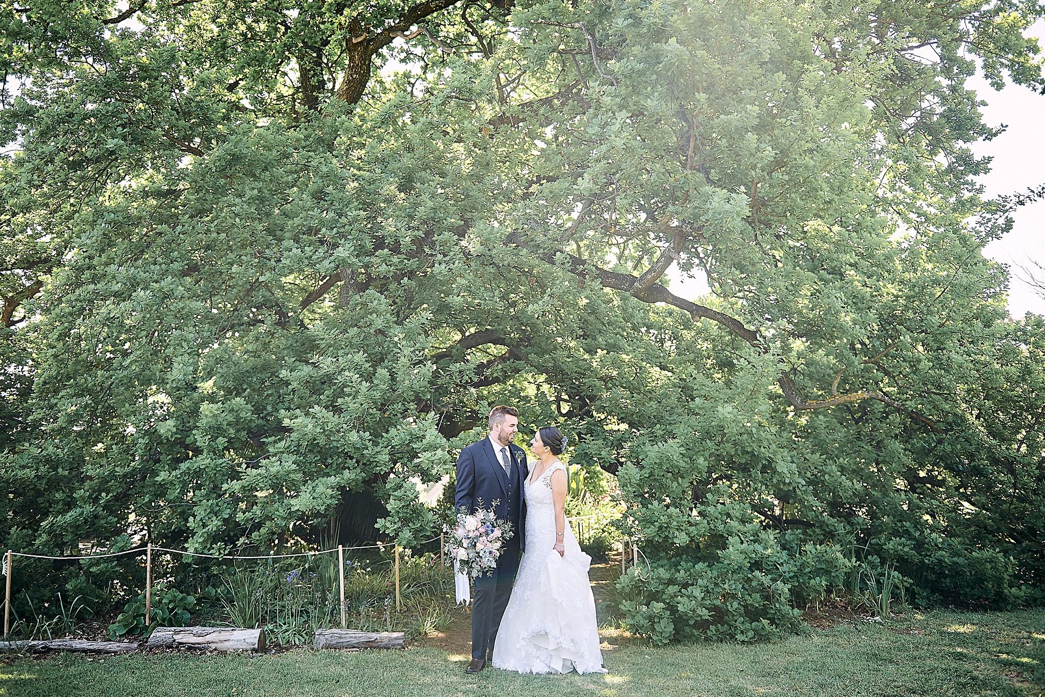 carrick_hill_wedding_adelaide_0052.jpg