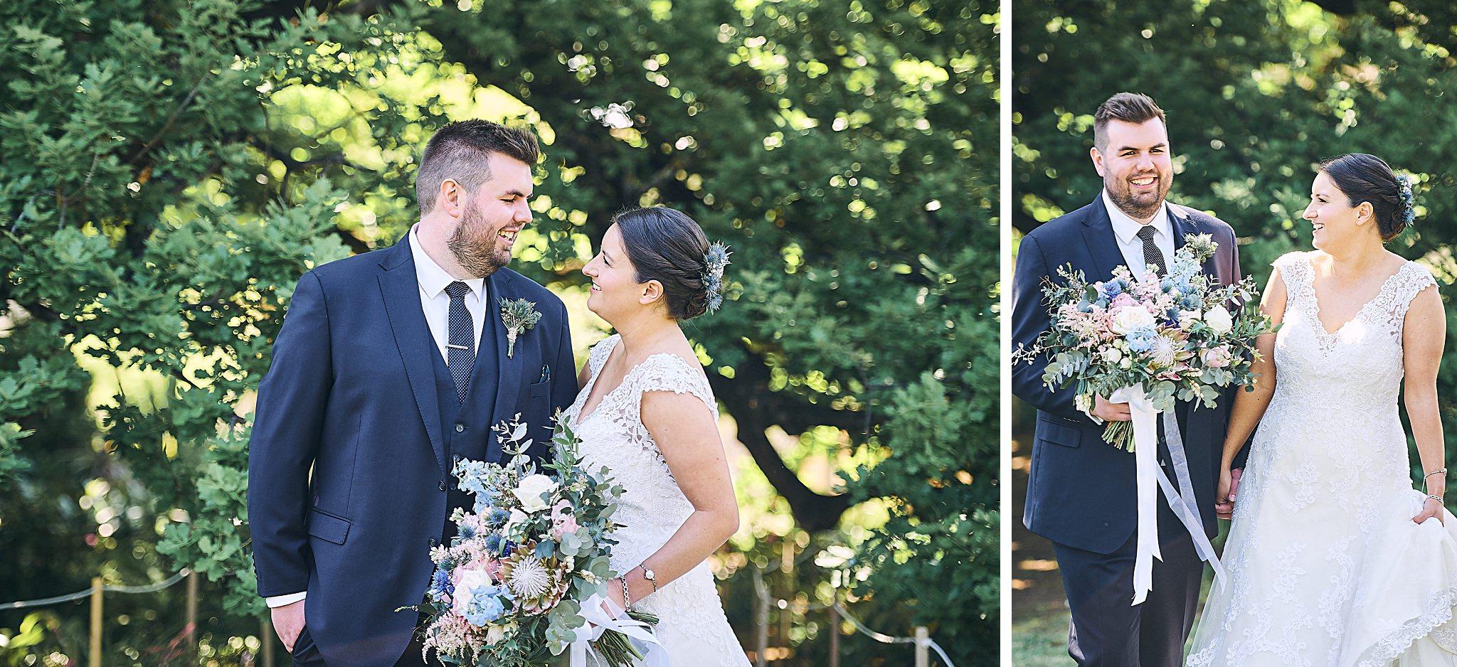 wedding_photographer_adelaide_0002.jpg