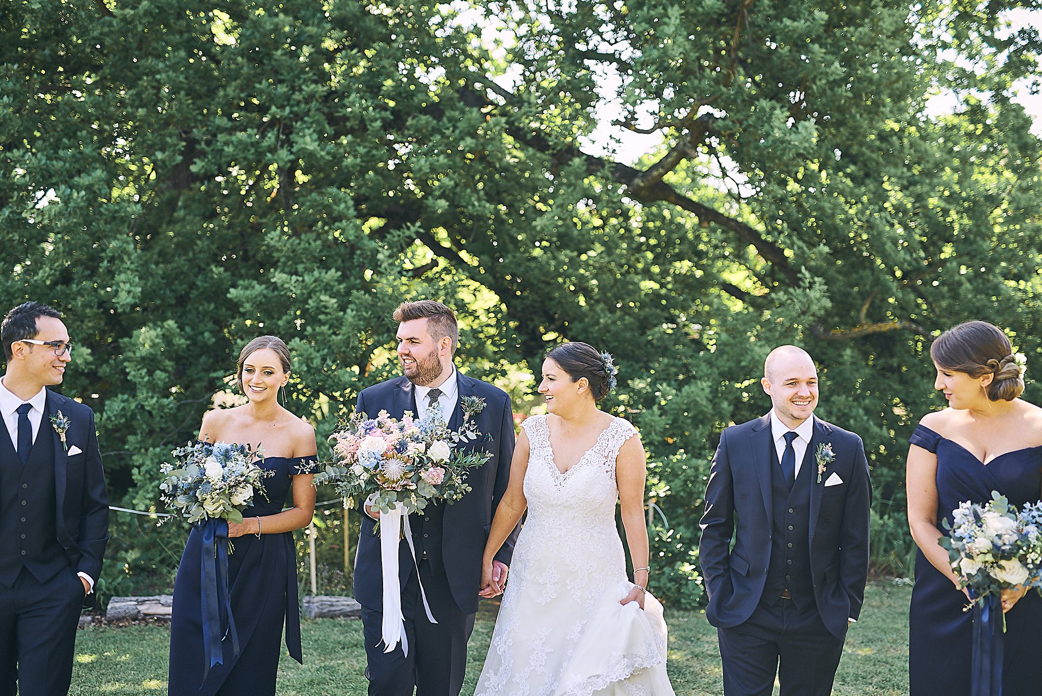 wedding_photographer_adelaide_0001.jpg