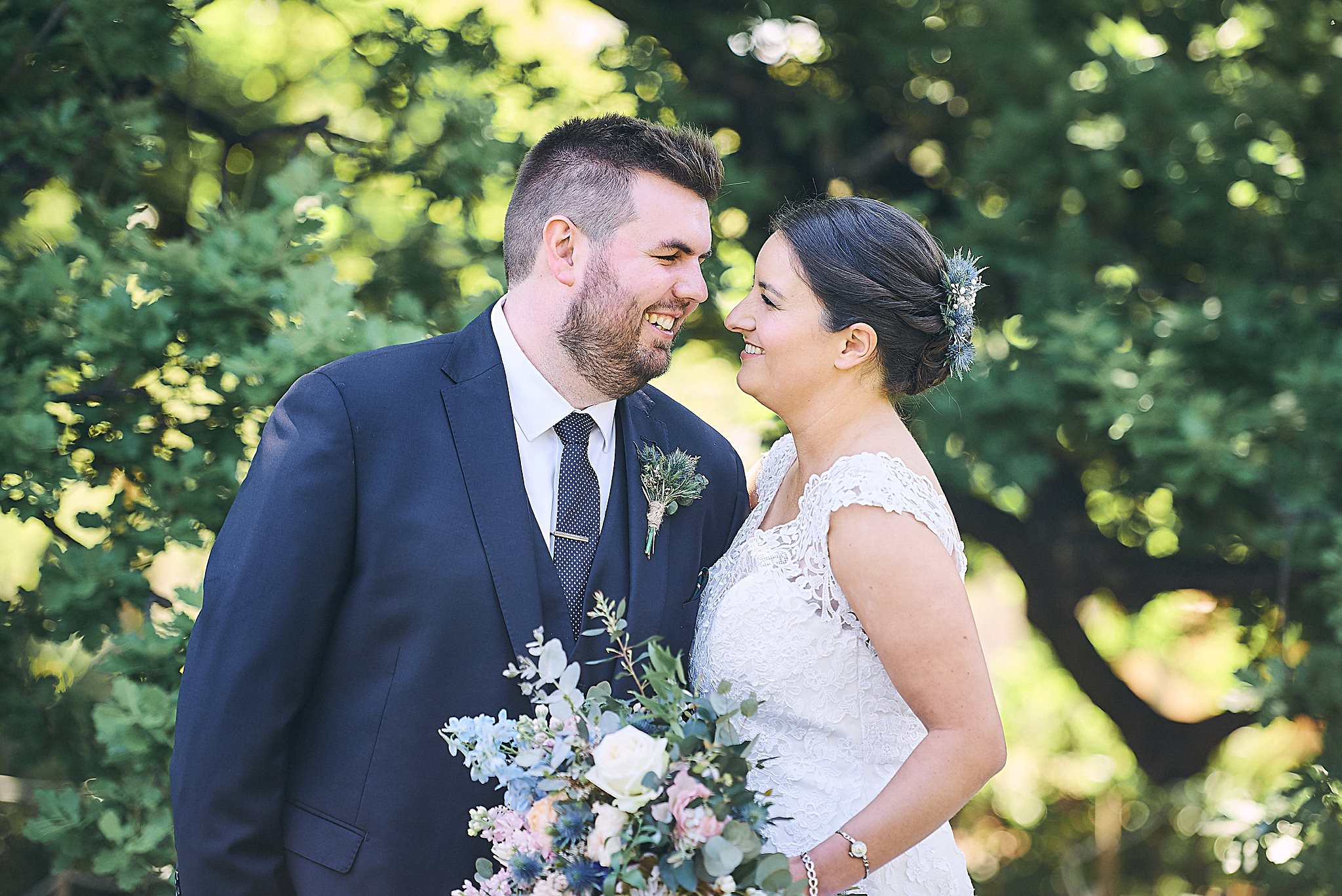 wedding_photographer_adelaide_0004.jpg