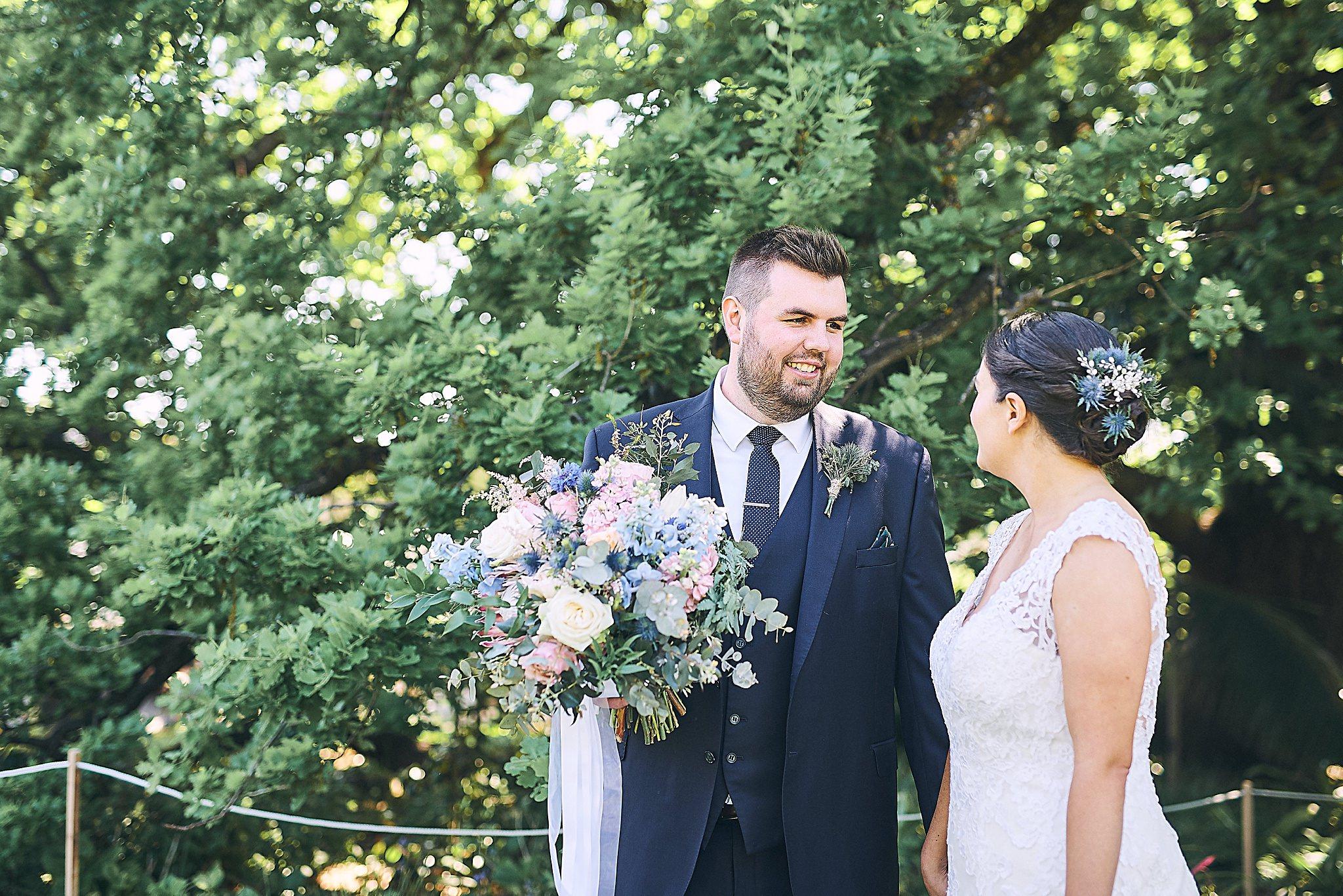 wedding_photographer_adelaide_0003.jpg