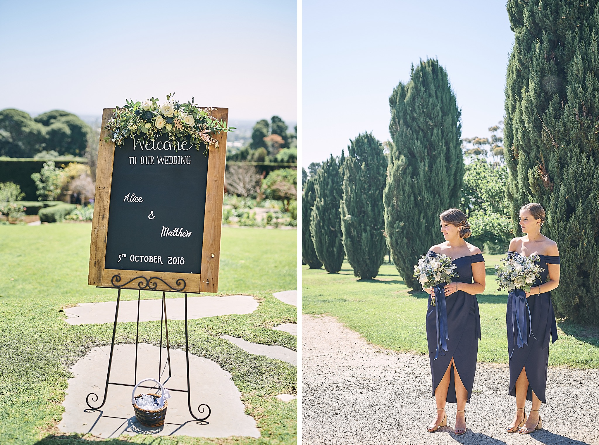 wedding_photographer_adelaide_0005.jpg