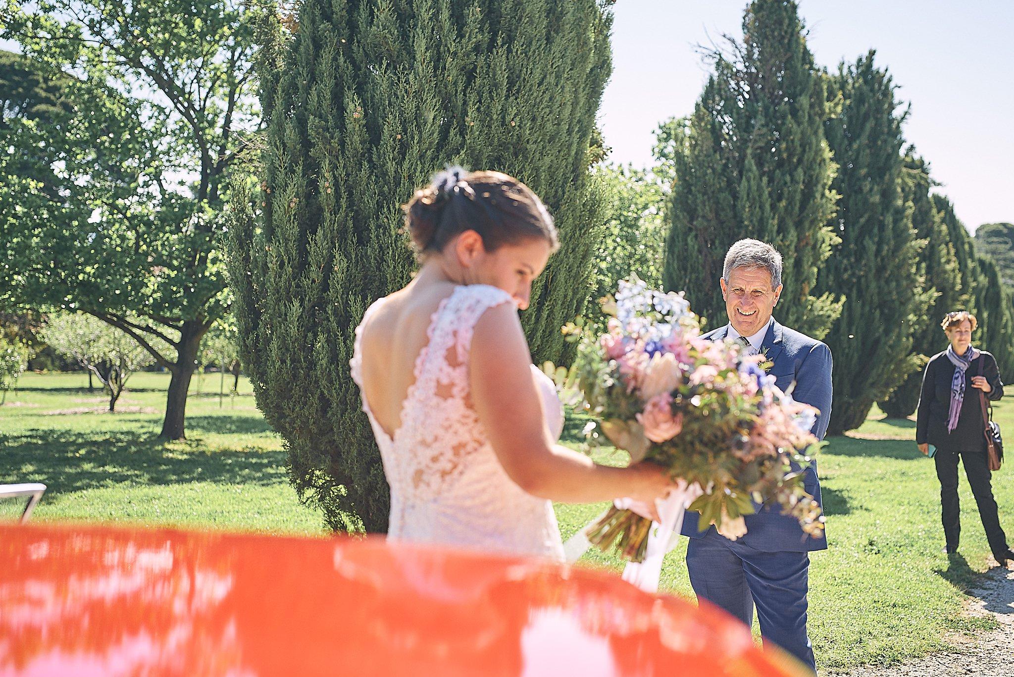wedding_photographer_adelaide_0007.jpg