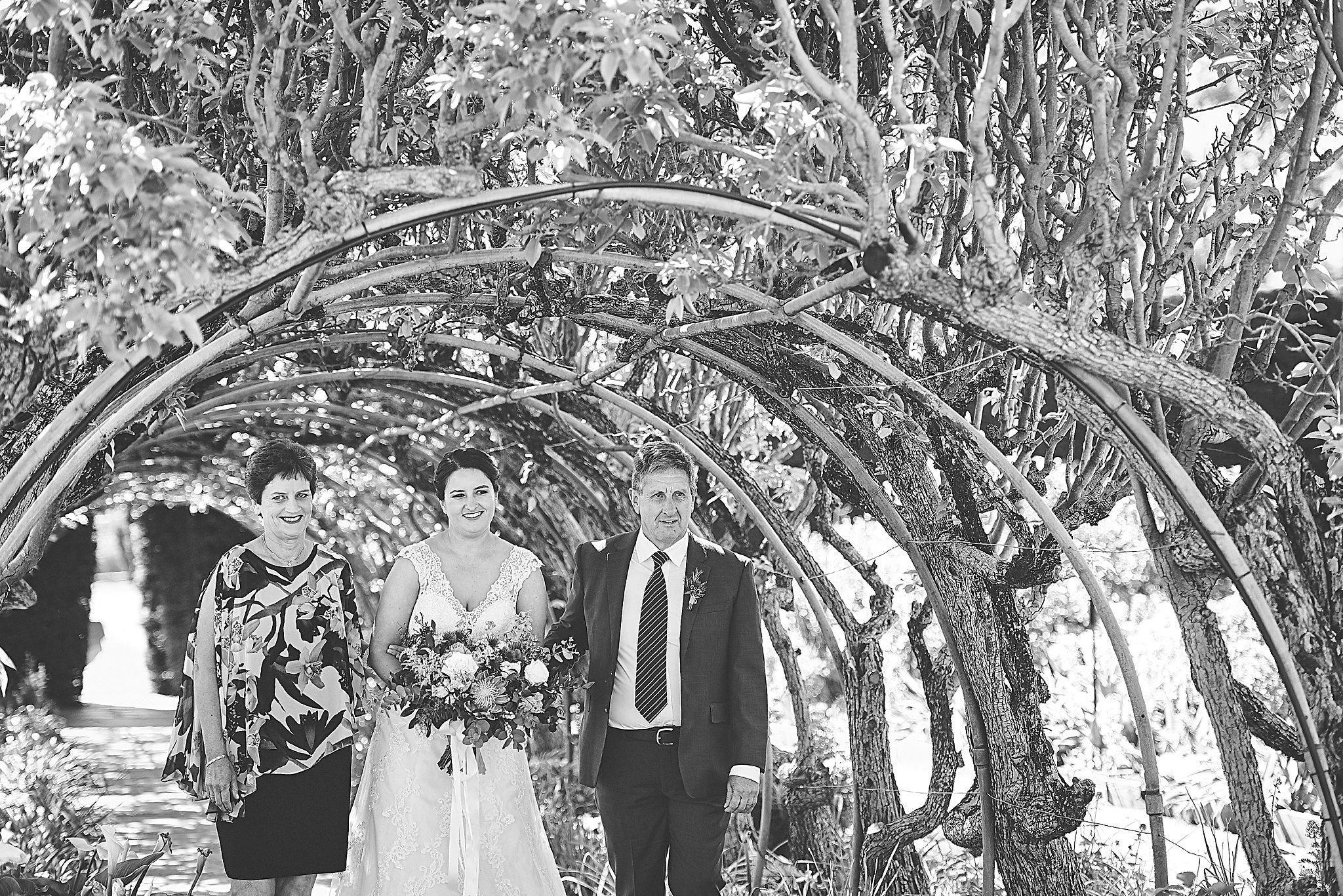 wedding_photographer_adelaide_0008.jpg