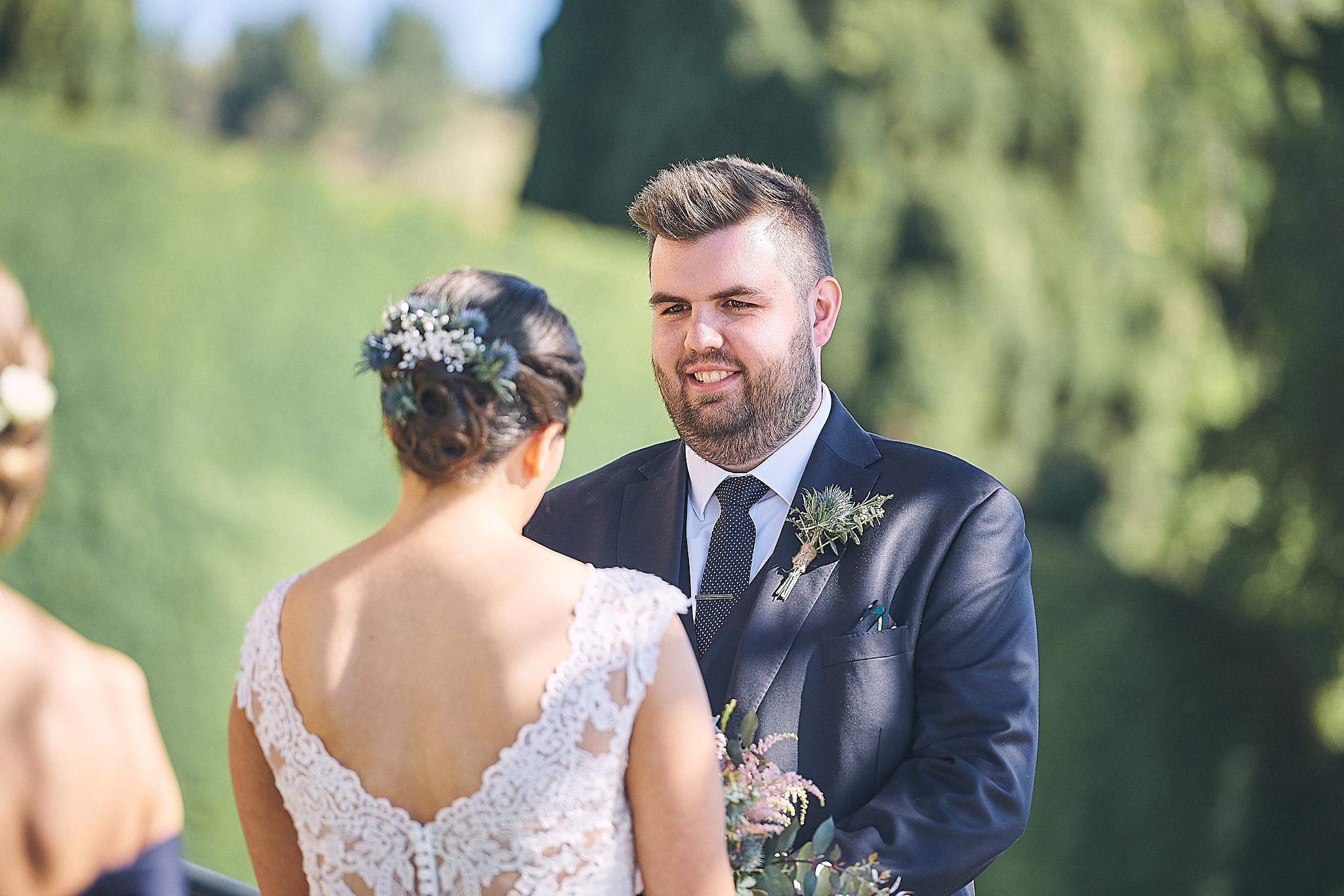 wedding_photographer_adelaide_0010.jpg