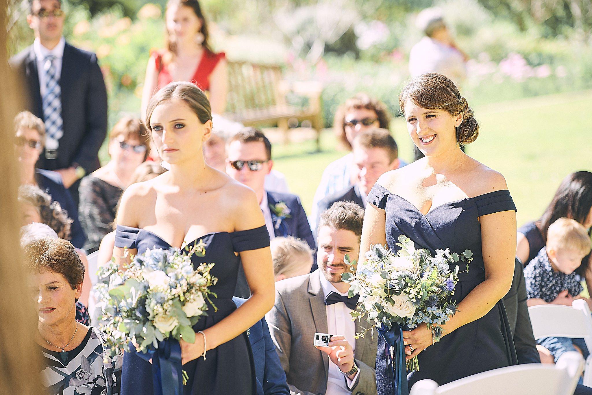 wedding_photographer_adelaide_0014.jpg