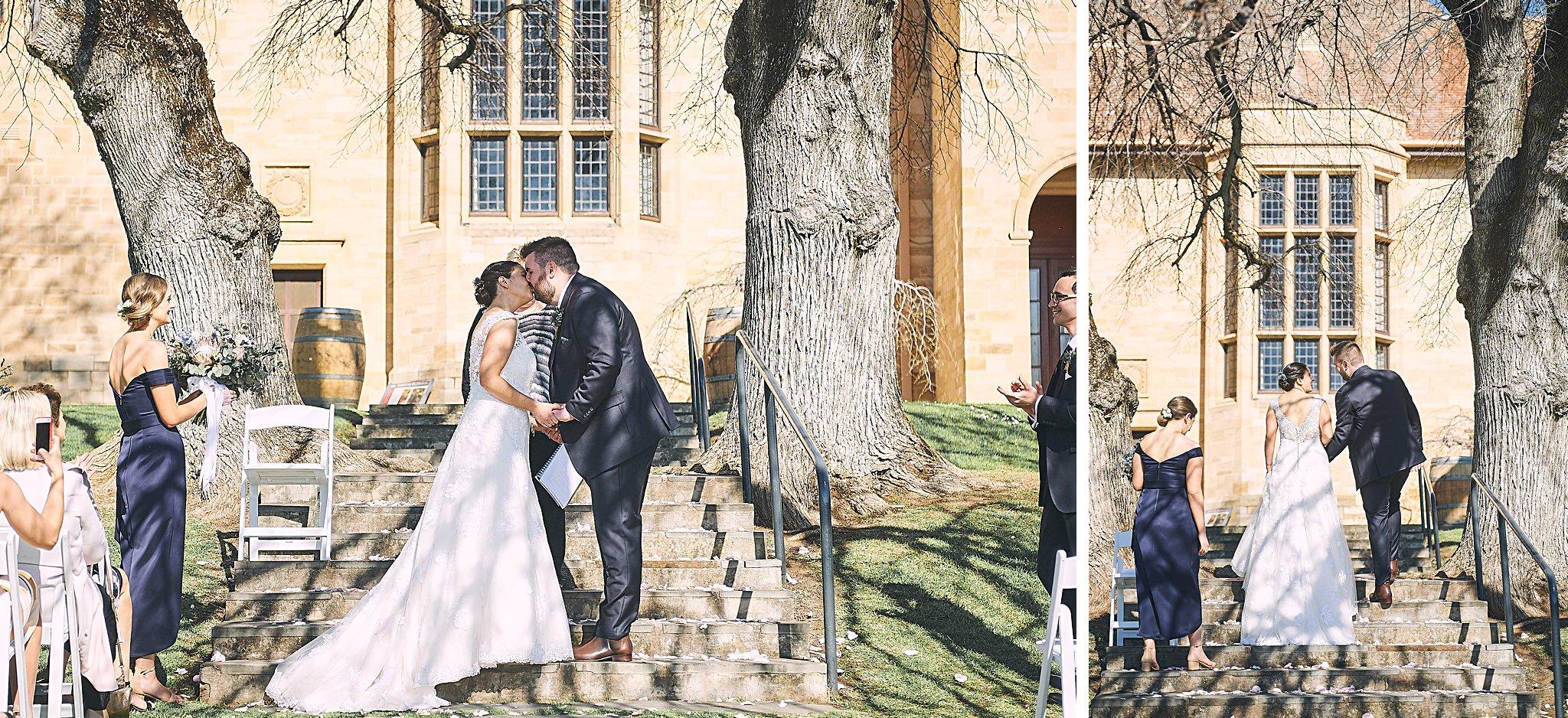 wedding_photographer_adelaide_0016.jpg
