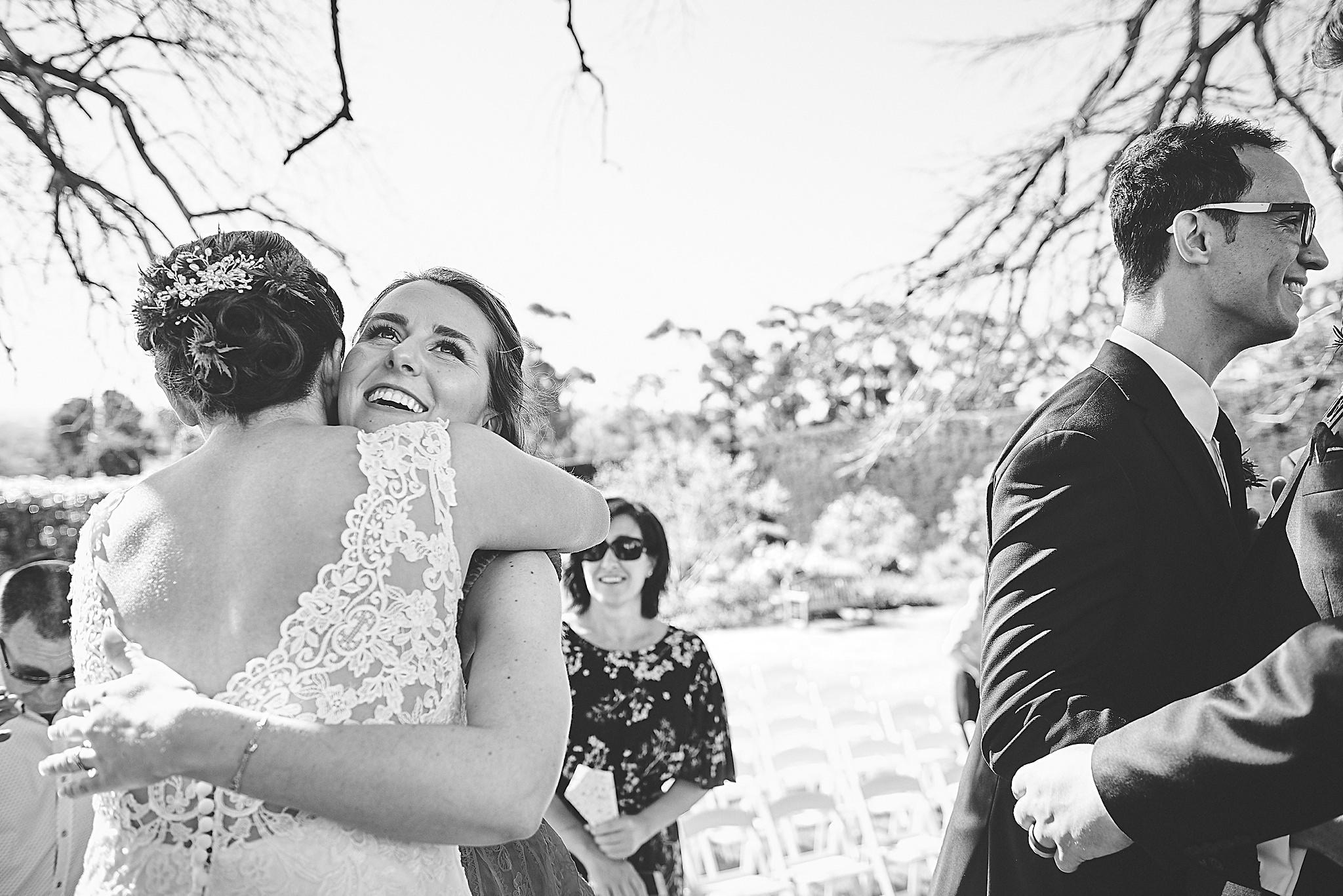 wedding_photographer_adelaide_0020.jpg