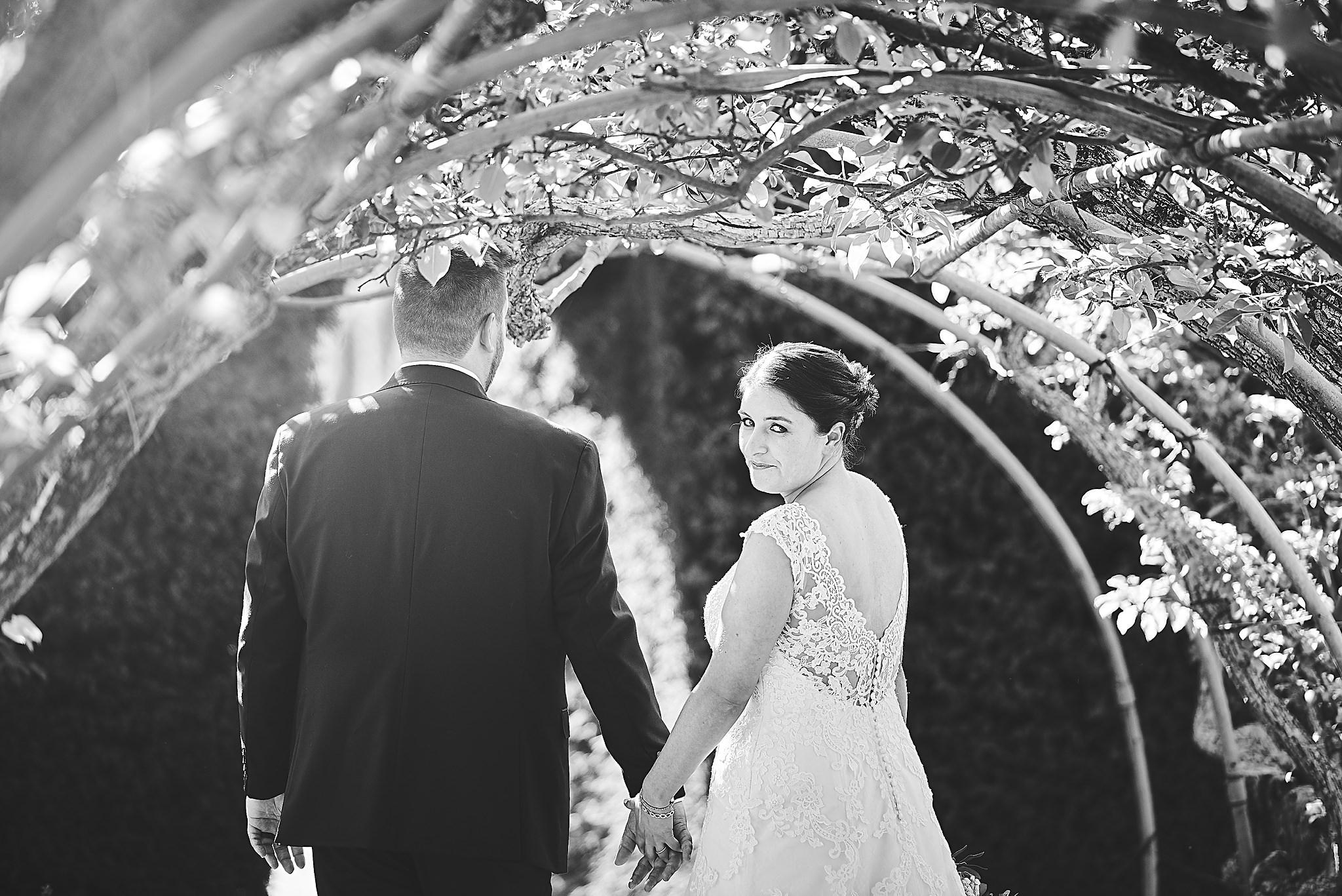 wedding_photographer_adelaide_0021.jpg