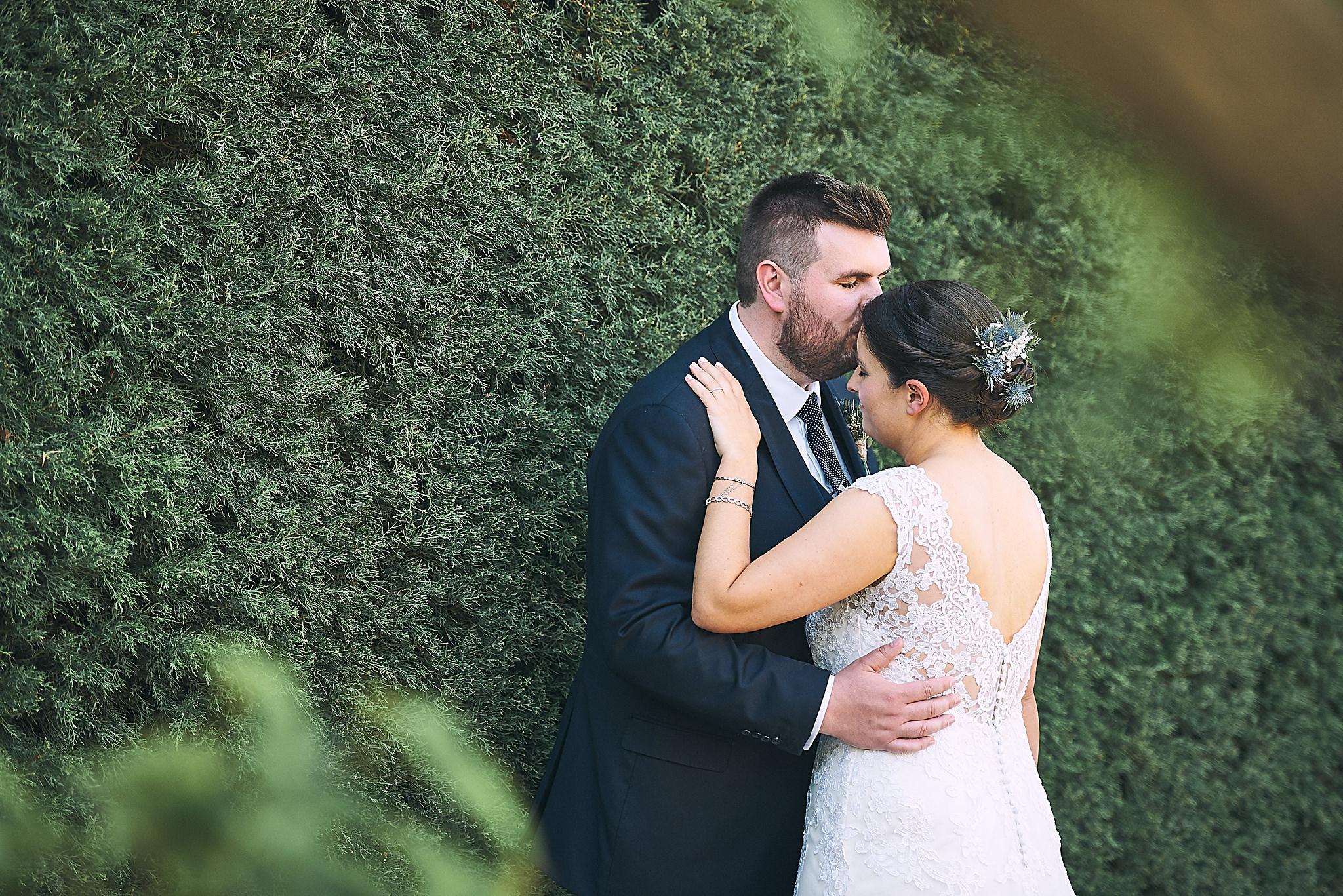 wedding_photographer_adelaide_0022.jpg