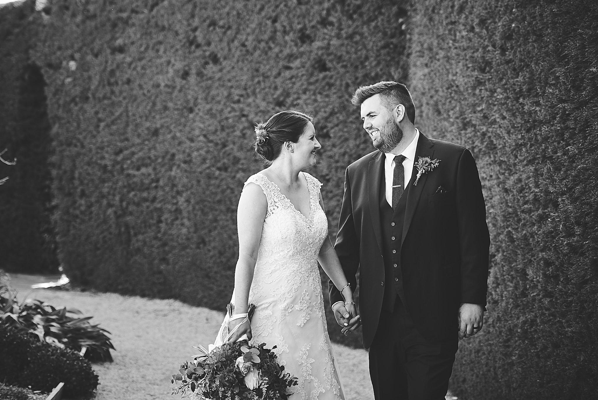 wedding_photographer_adelaide_0024.jpg