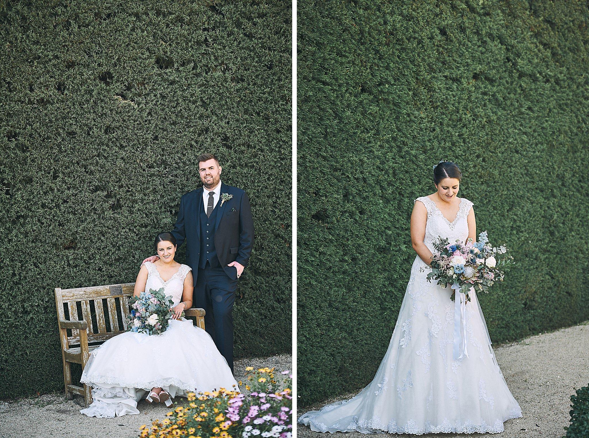 wedding_photographer_adelaide_0025.jpg