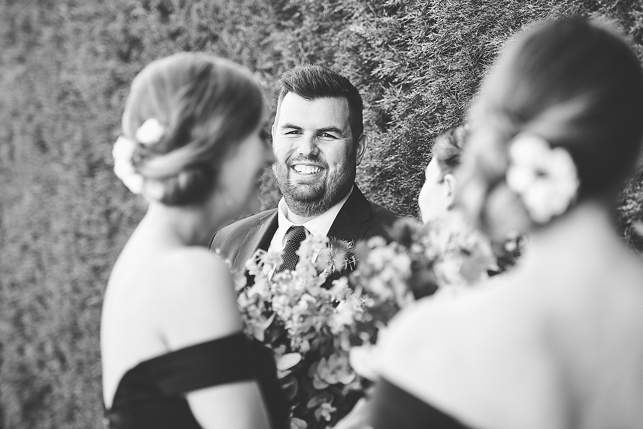 wedding_photographer_adelaide_0027.jpg