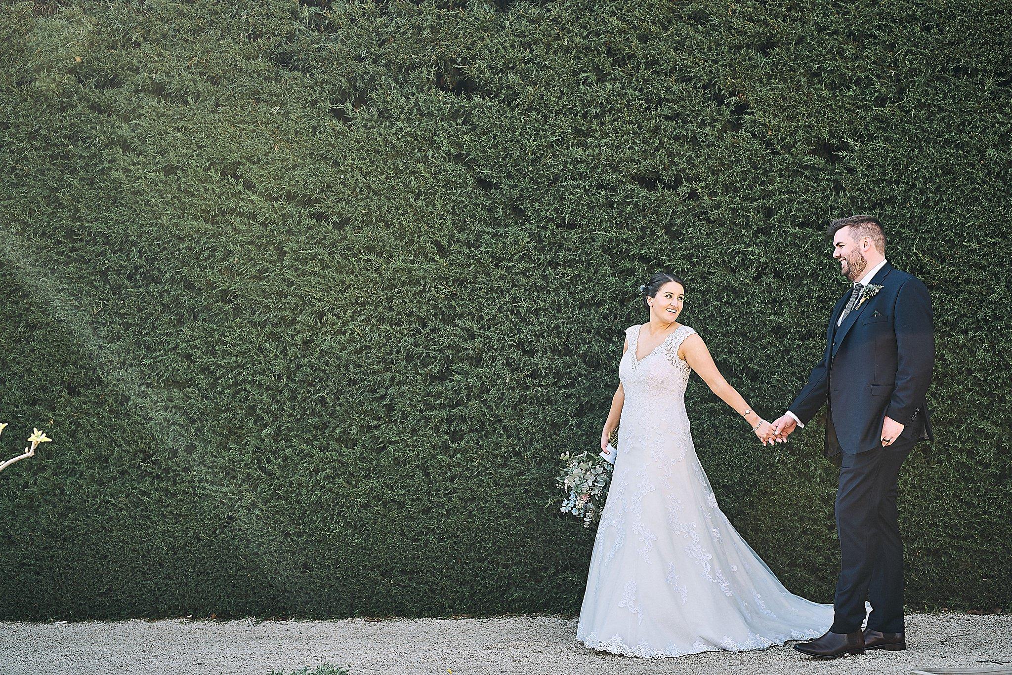 wedding_photographer_adelaide_0028.jpg