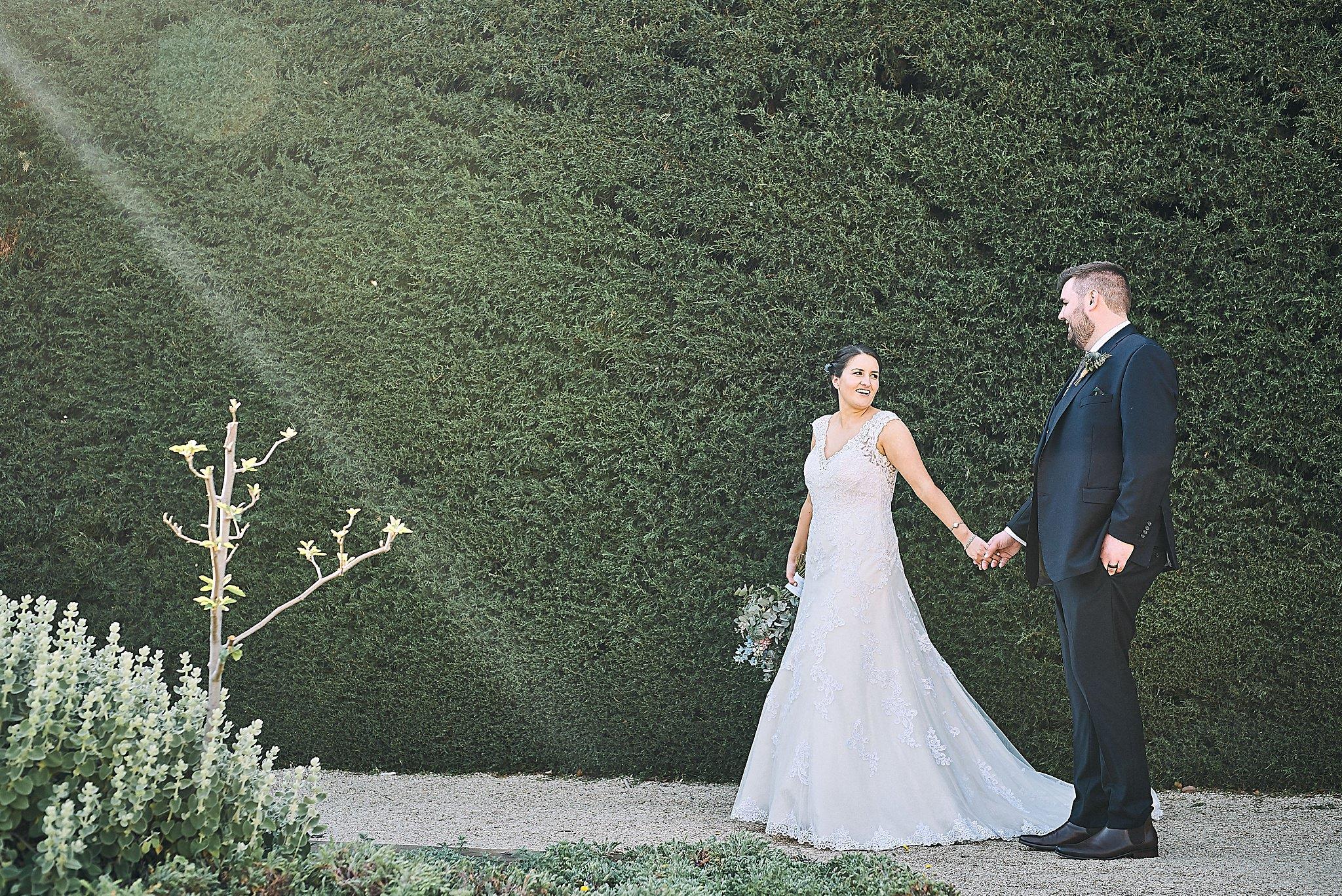 wedding_photographer_adelaide_0029.jpg