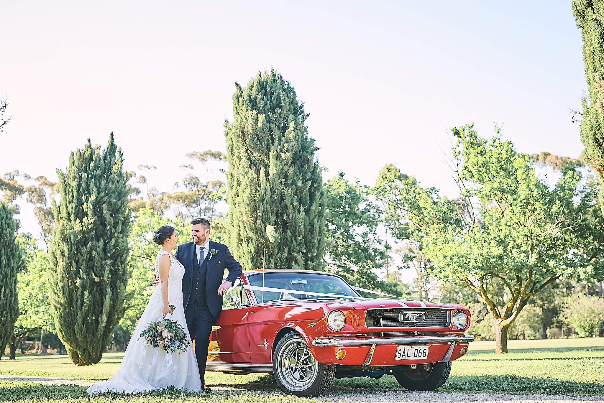 wedding_photographer_adelaide_0030.jpg