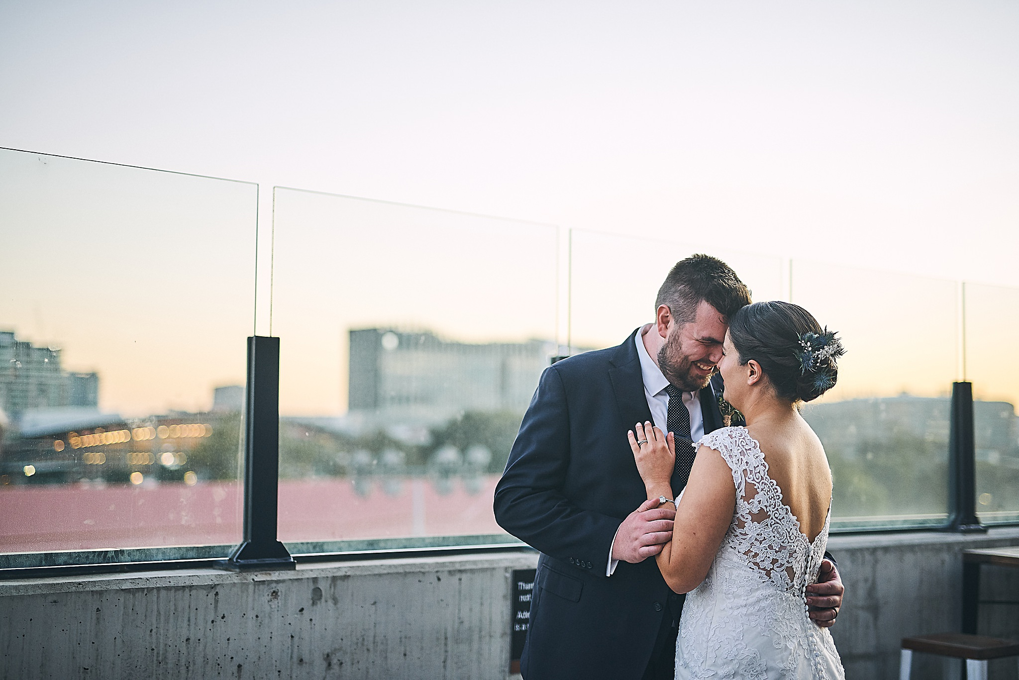 wedding_photographer_adelaide_0035.jpg