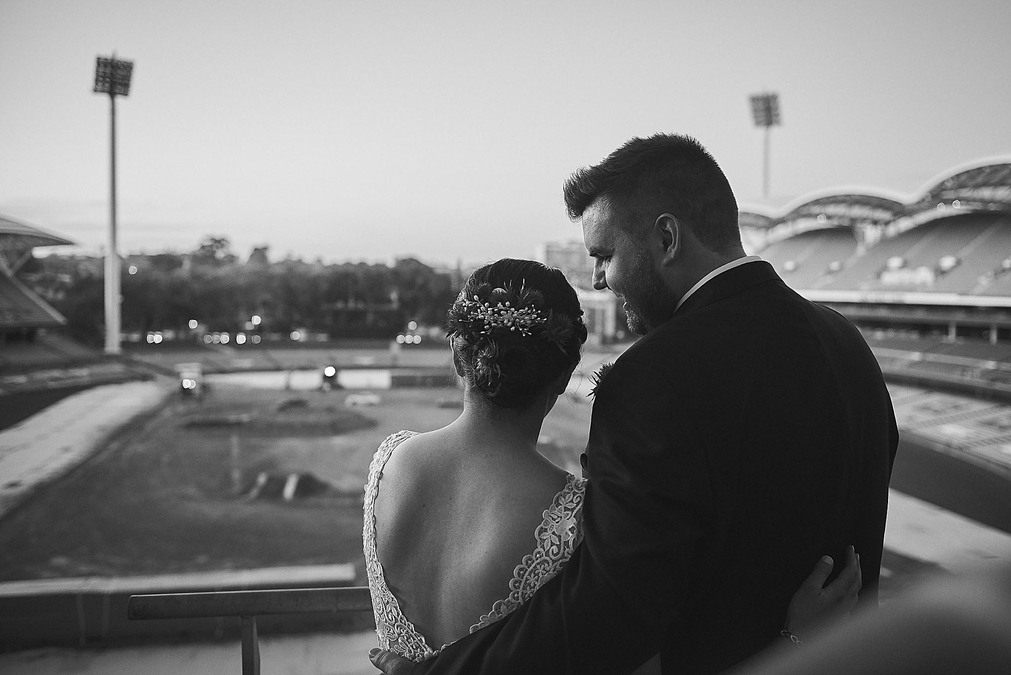wedding_photographer_adelaide_0037.jpg