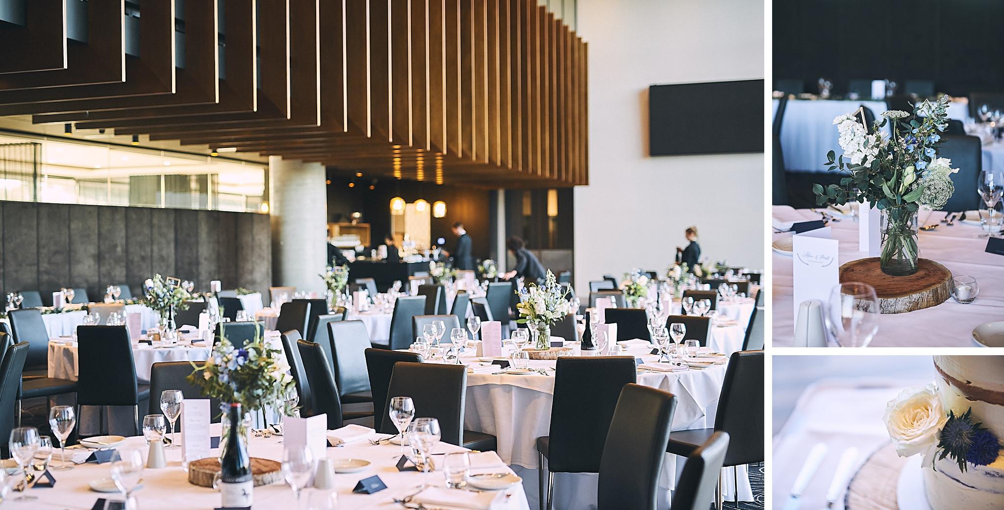 Adelaide_oval_wedding_0001.jpg