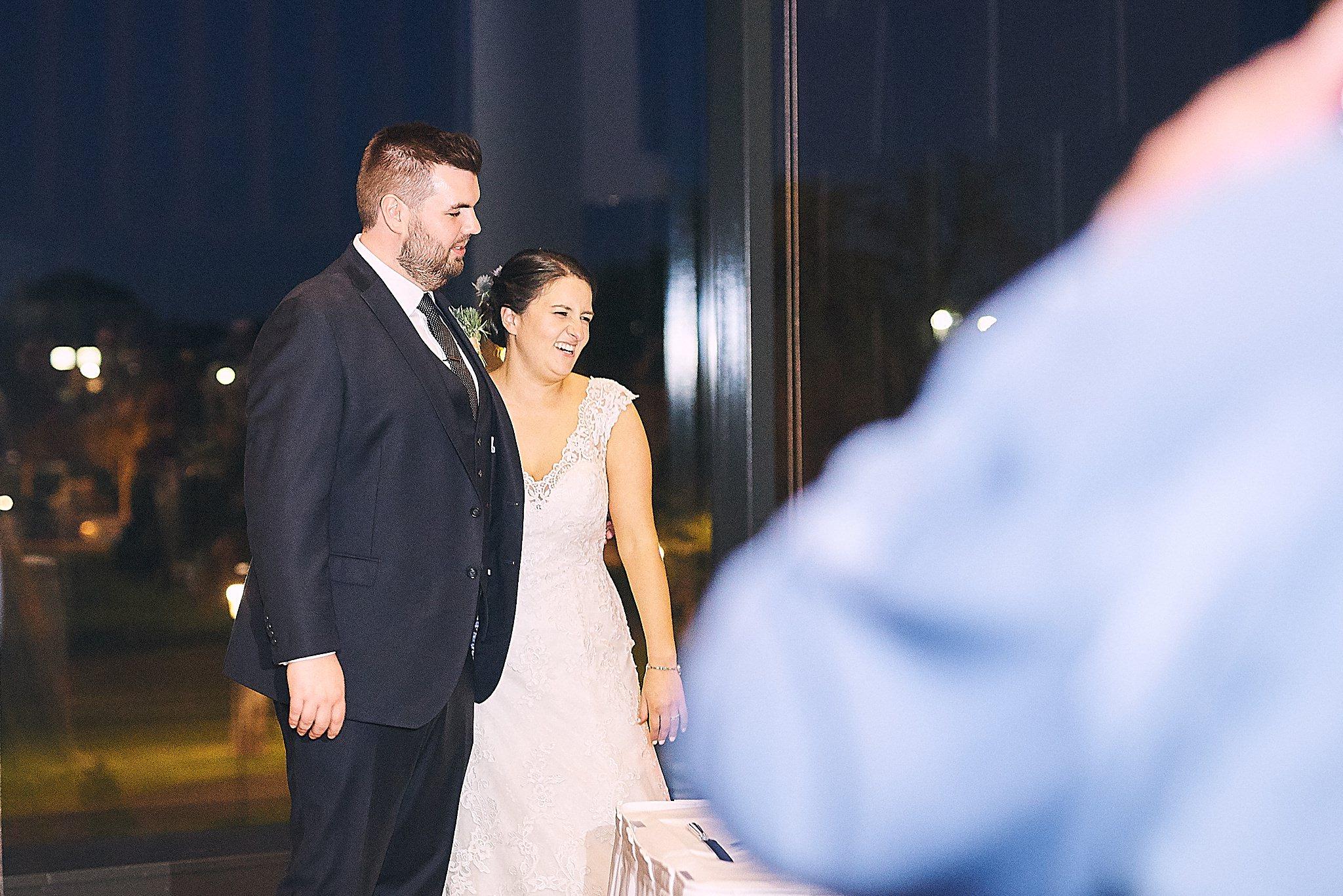 Adelaide_oval_wedding_0004.jpg