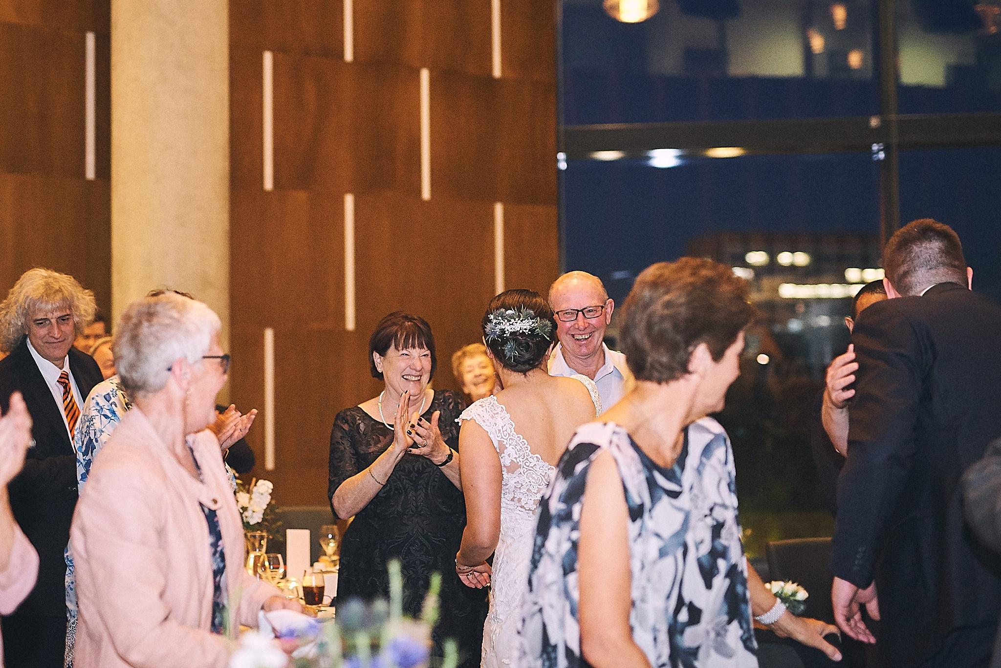 Adelaide_oval_wedding_0003.jpg