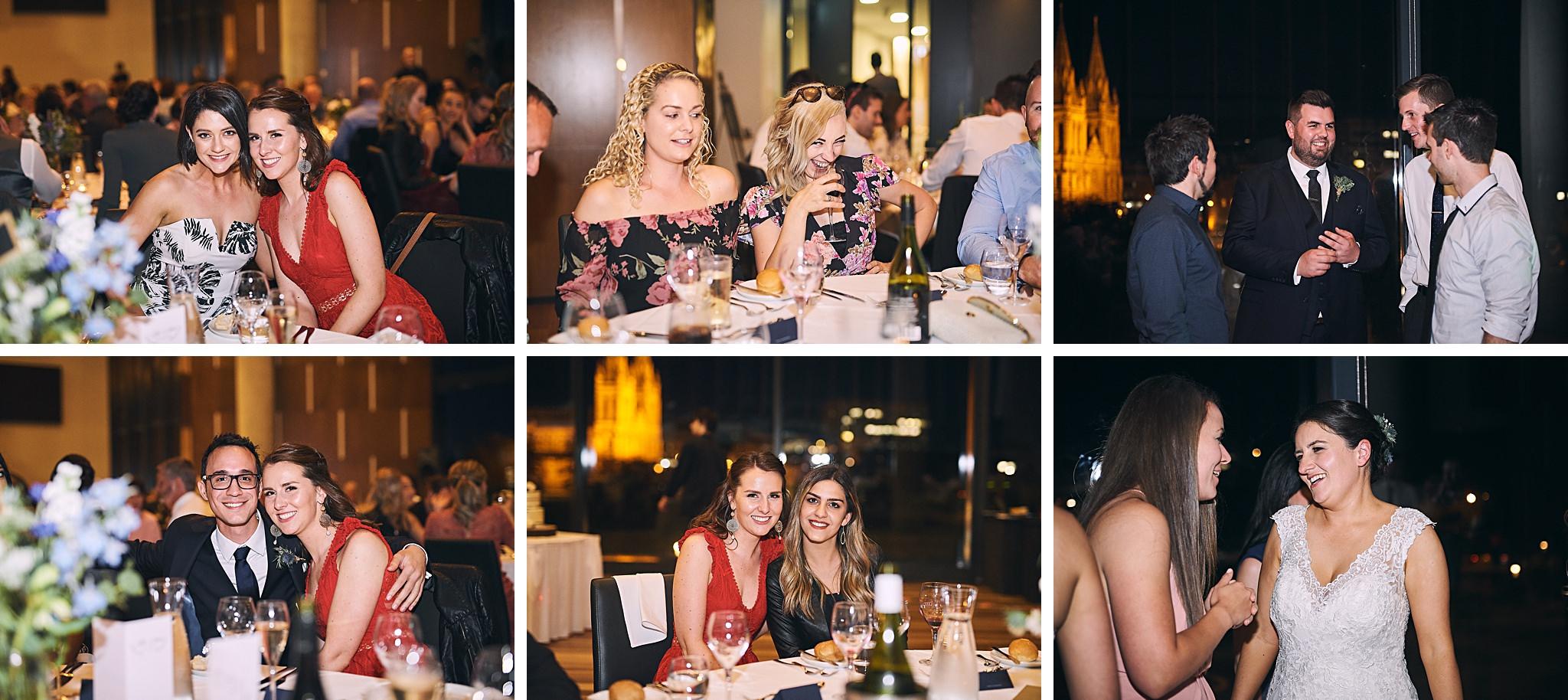 Adelaide_oval_wedding_0006.jpg