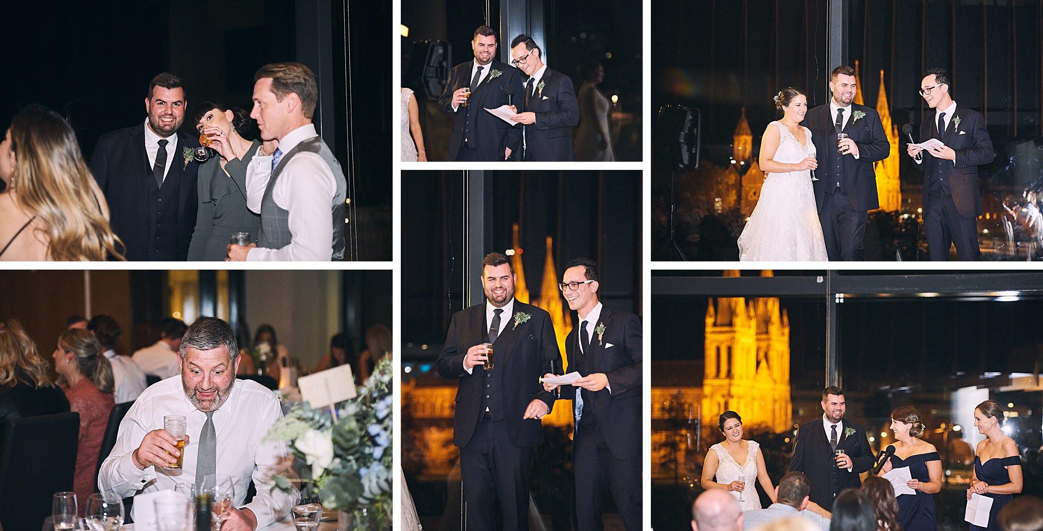 Adelaide_oval_wedding_0007.jpg