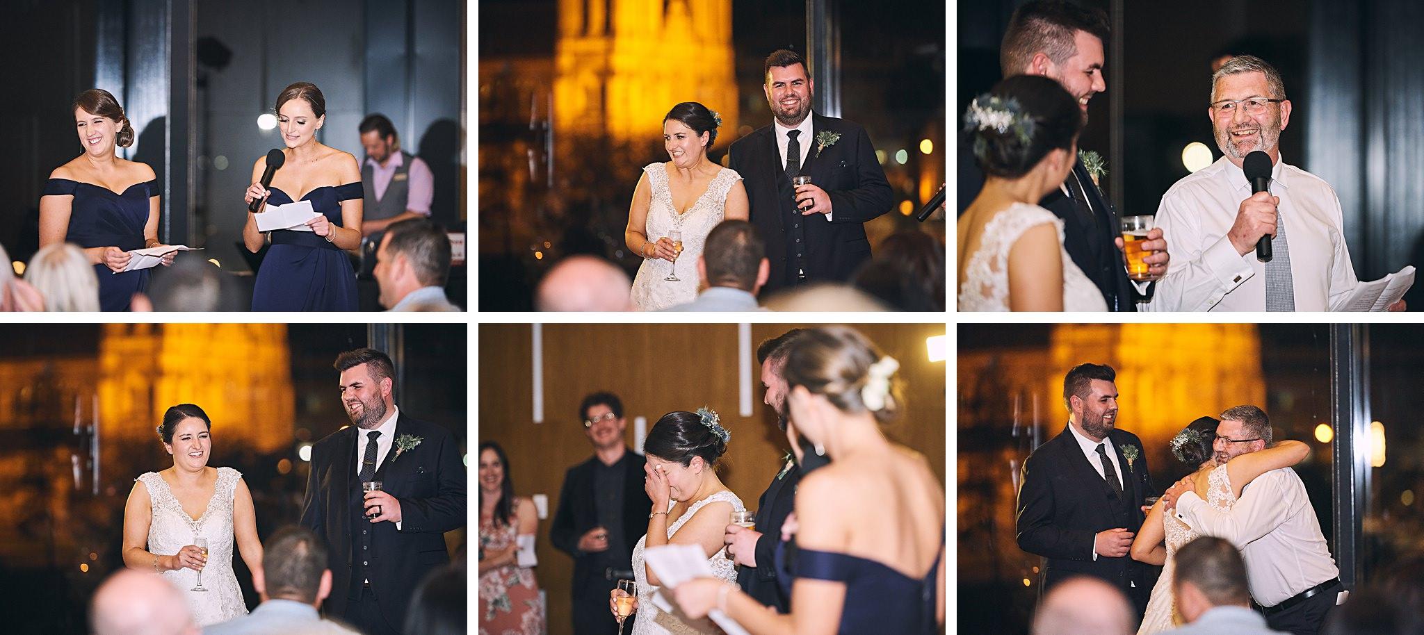 Adelaide_oval_wedding_0008.jpg