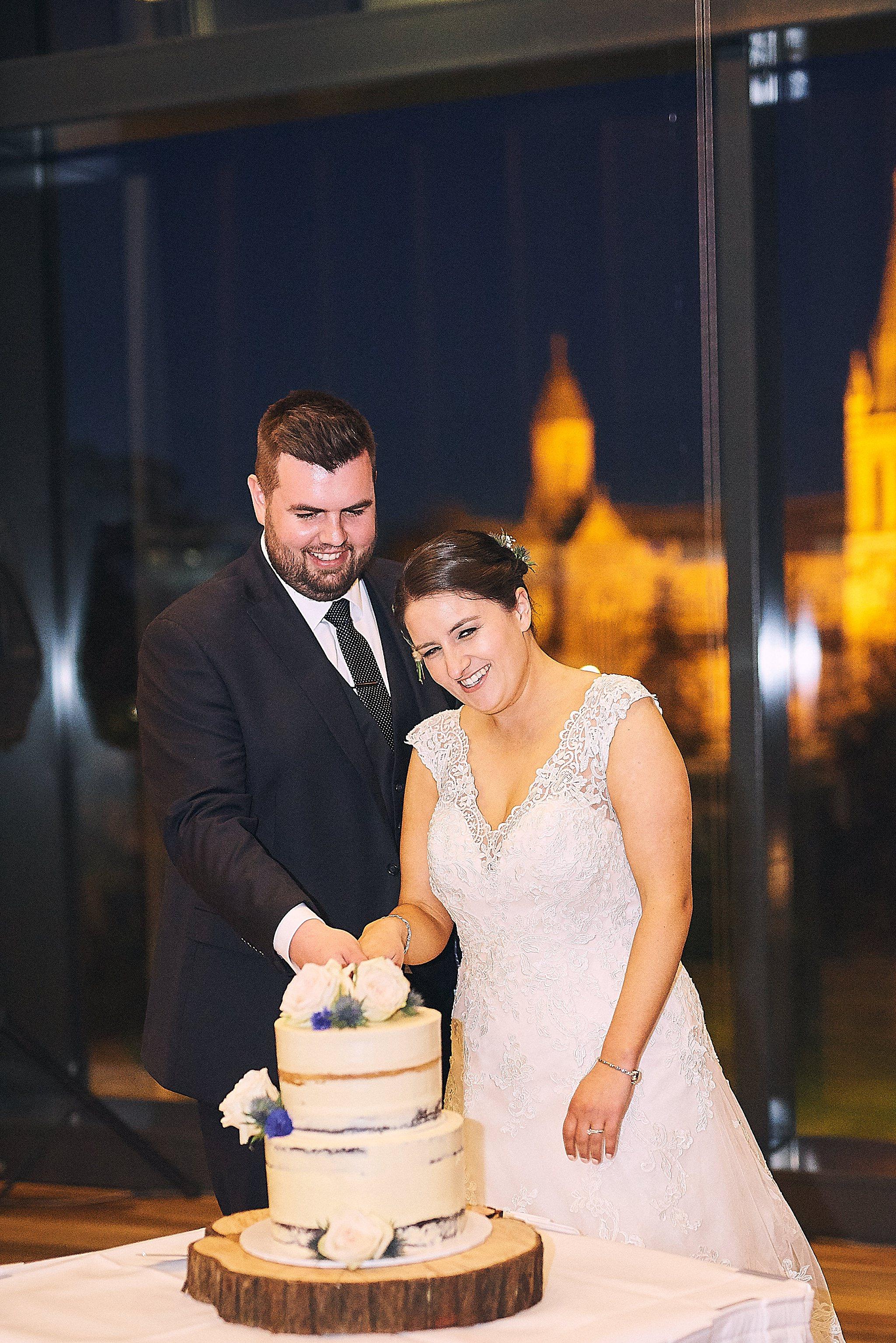 Adelaide_oval_wedding_0005.jpg