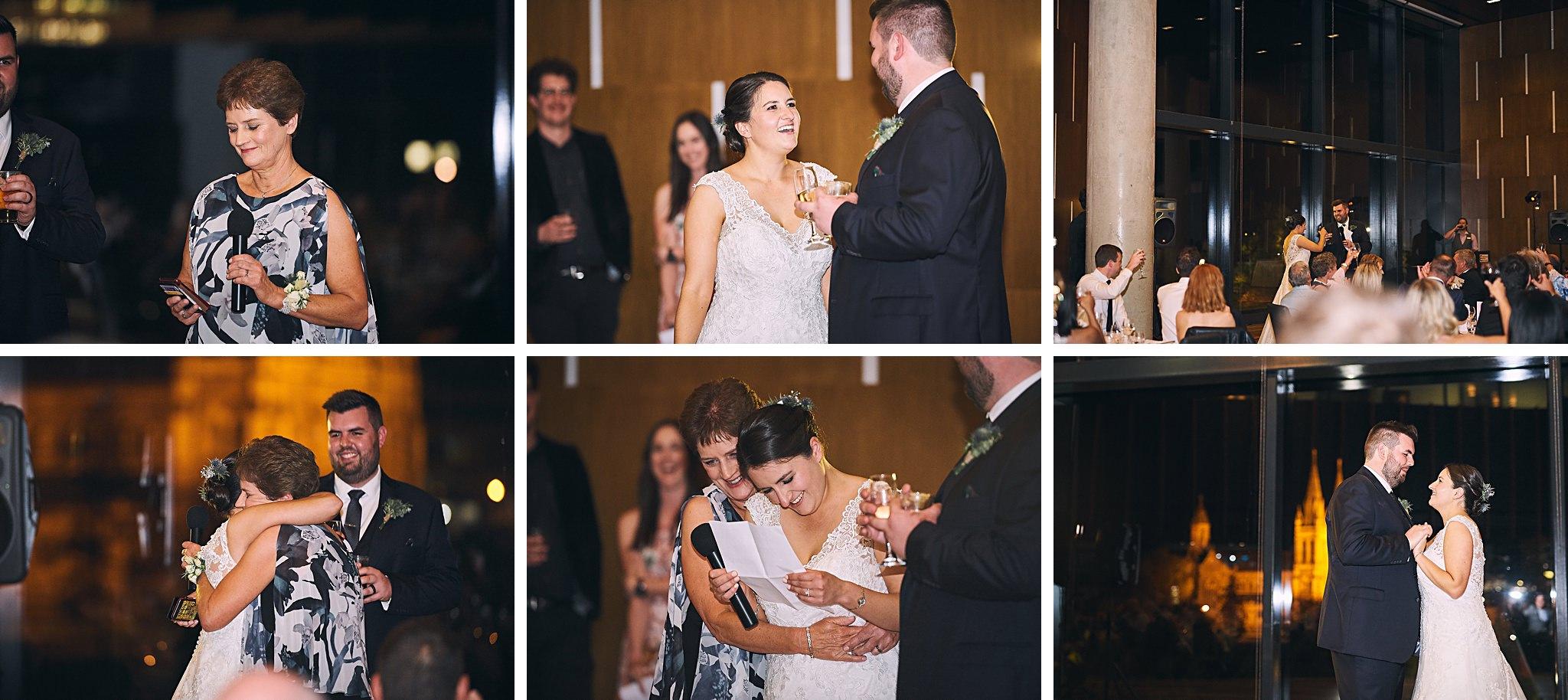 Adelaide_oval_wedding_0009.jpg