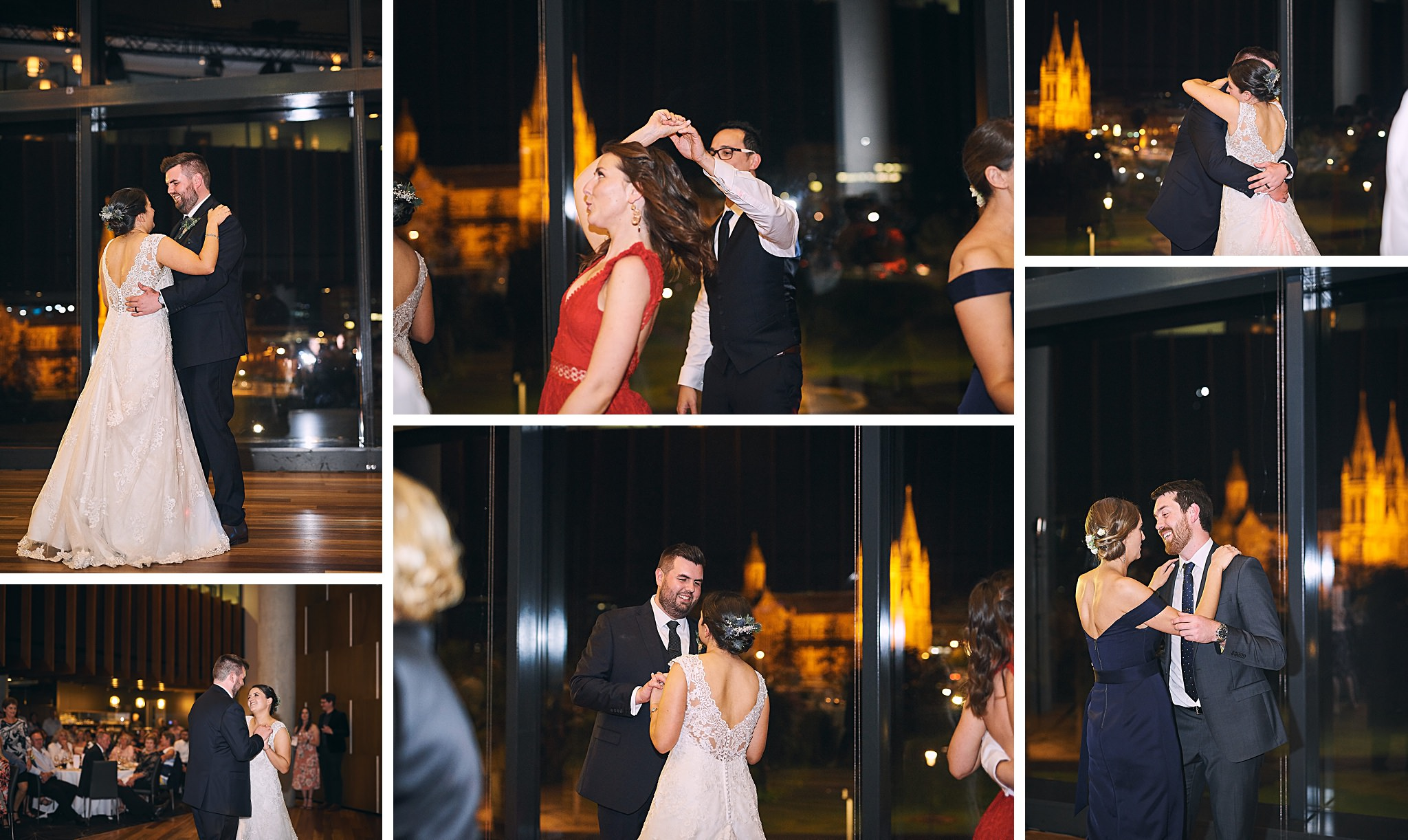 Adelaide_oval_wedding_0010.jpg