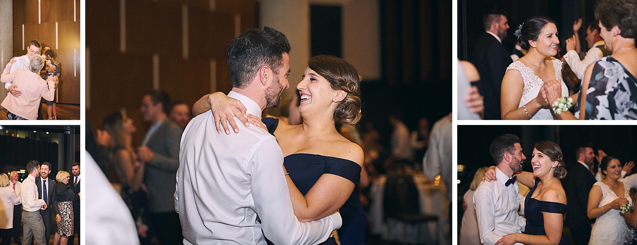 Adelaide_oval_wedding_0011.jpg
