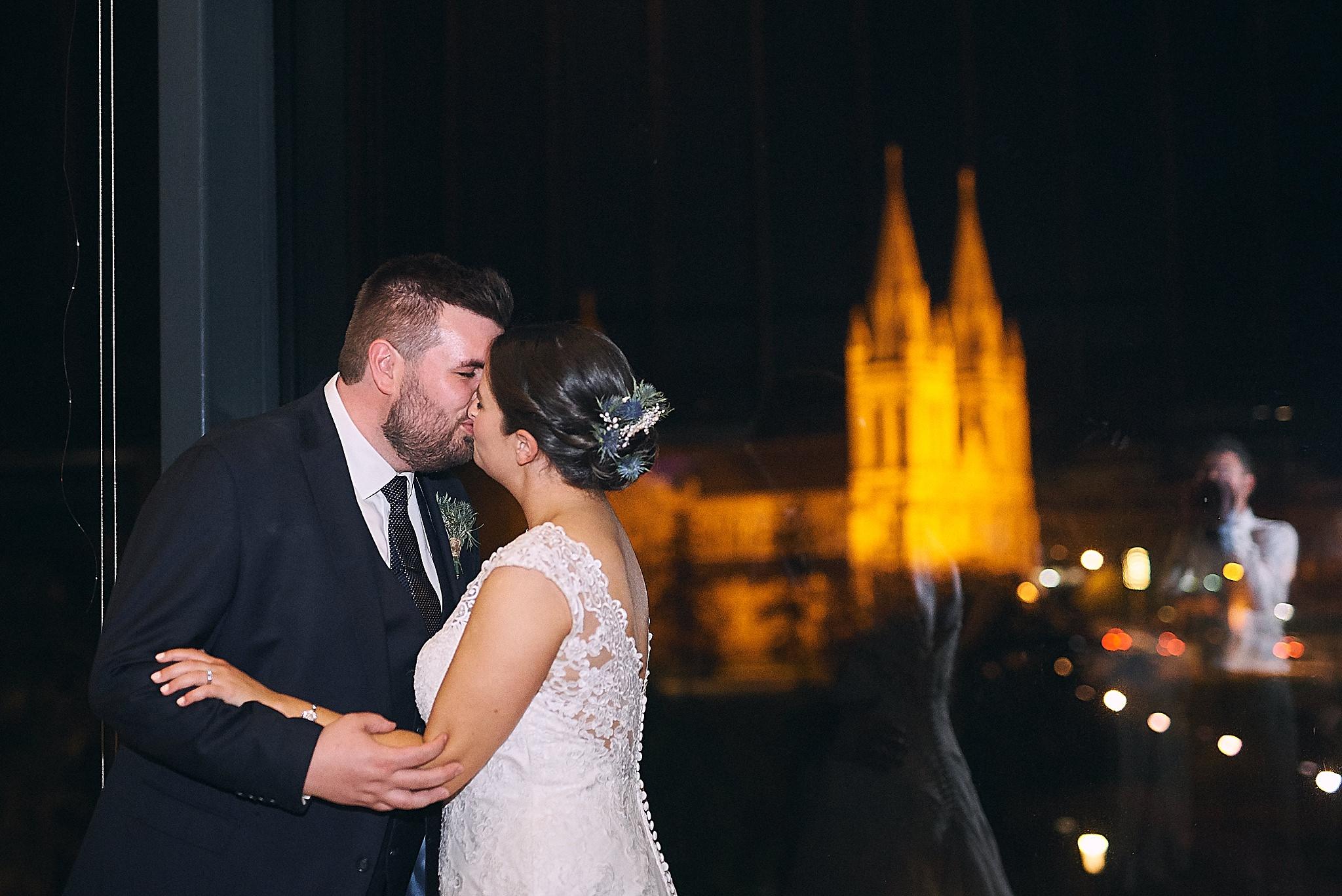 Adelaide_oval_wedding_0012.jpg