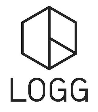 LOGG.jpg