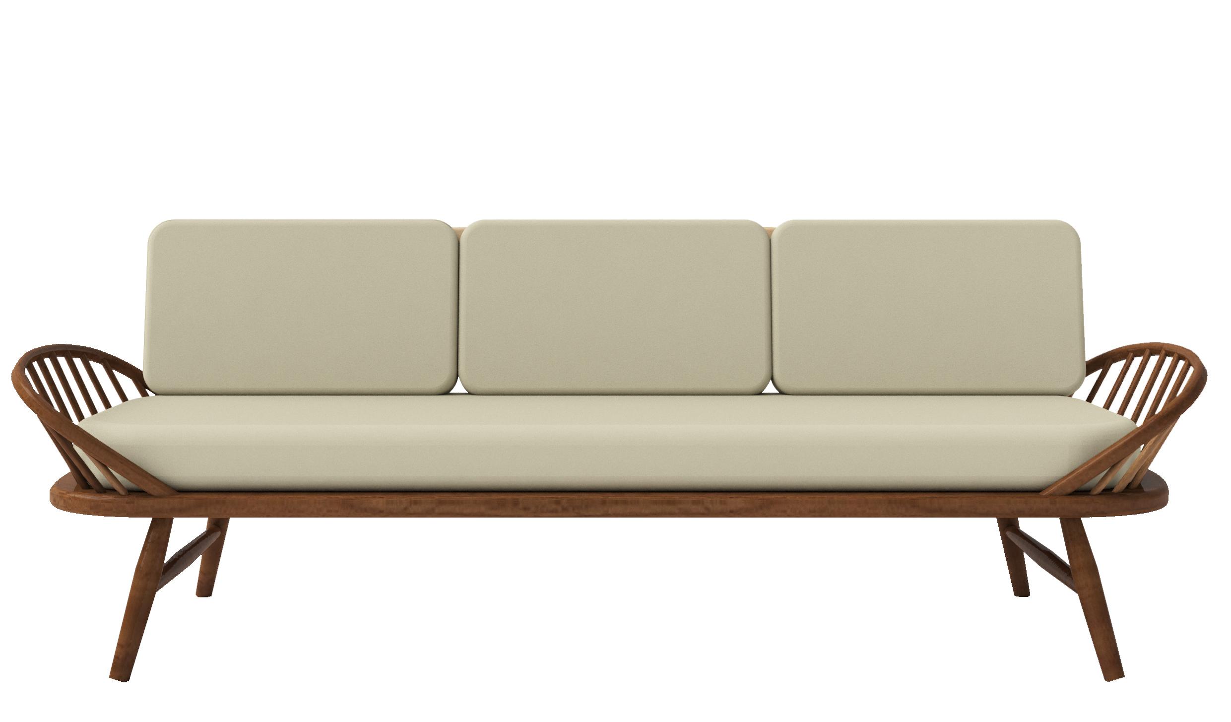 studio_couch.jpg