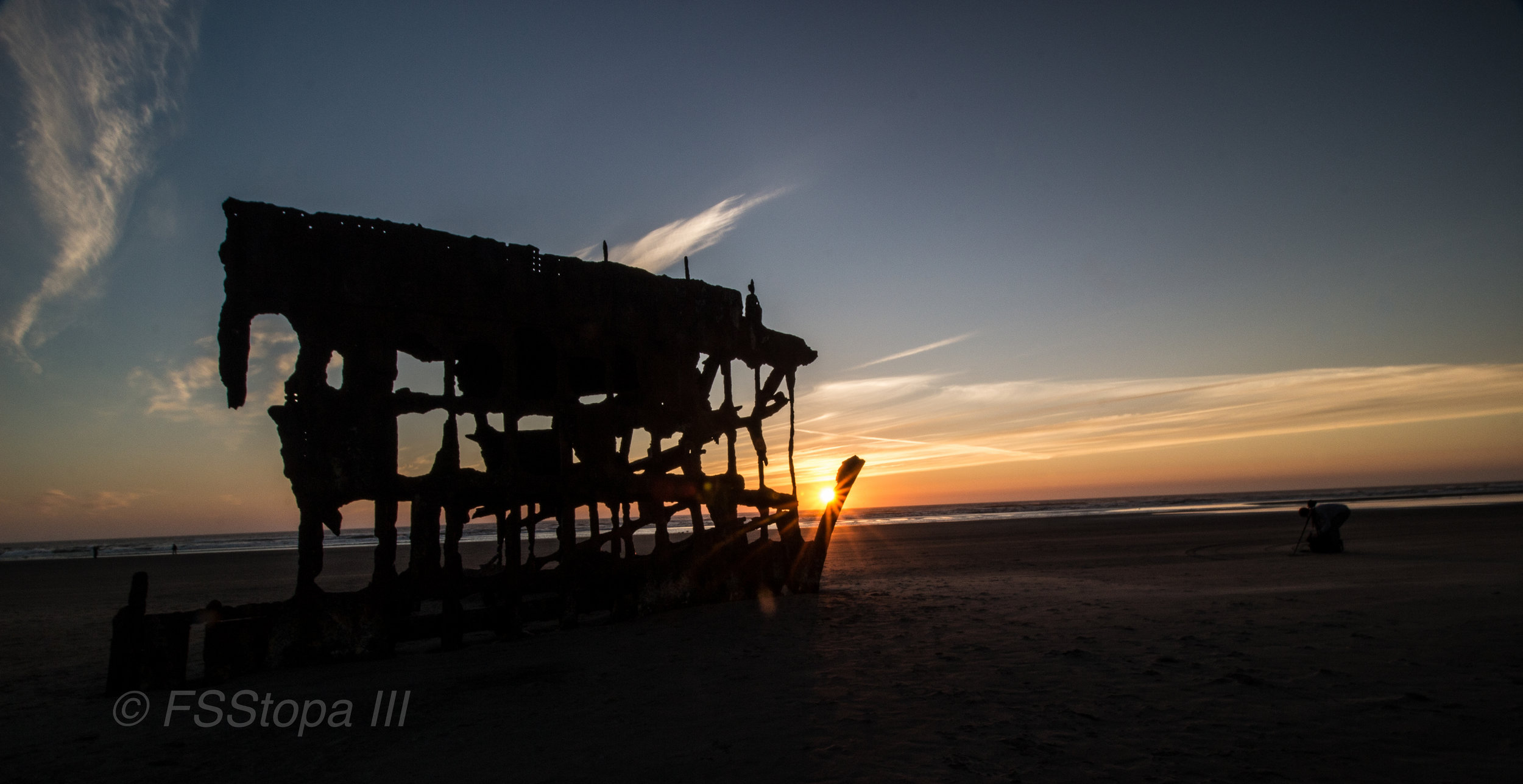 Peter Iredale at Sunset.jpg