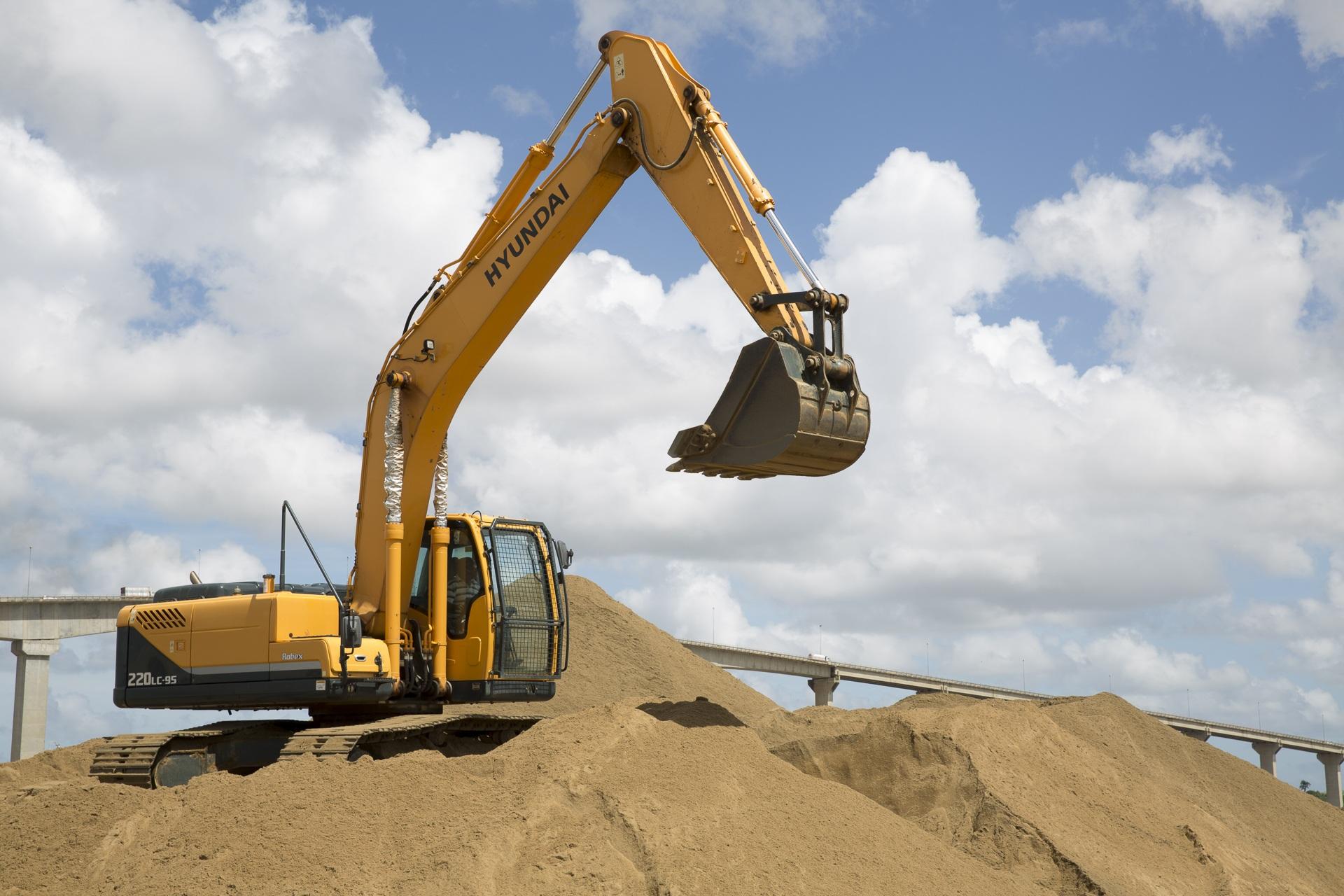excavation-921245.jpg