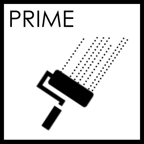 Intonaco Symbol - PRIME.jpg