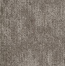 takett carpet tile.jpg